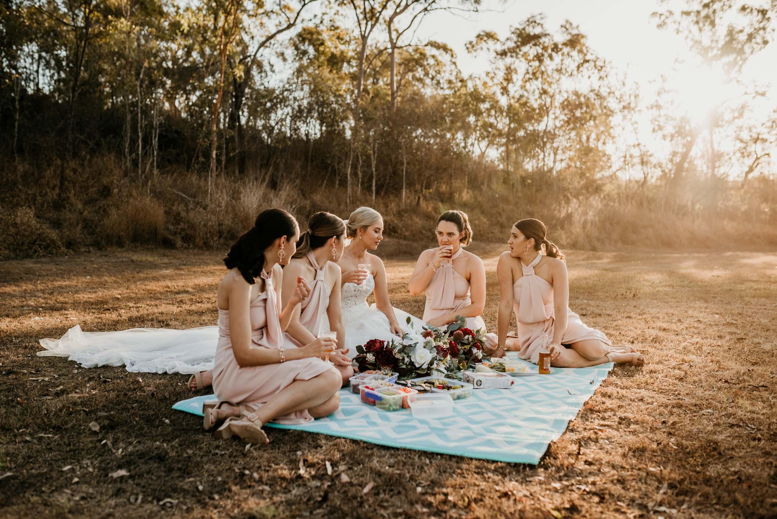 The Raw Photographer - Cairns Wedding Photographer - Skybury Atherton Tablelands - Mareeba Farm Wedding - Irene Costas Devine Bridal-67.jpg