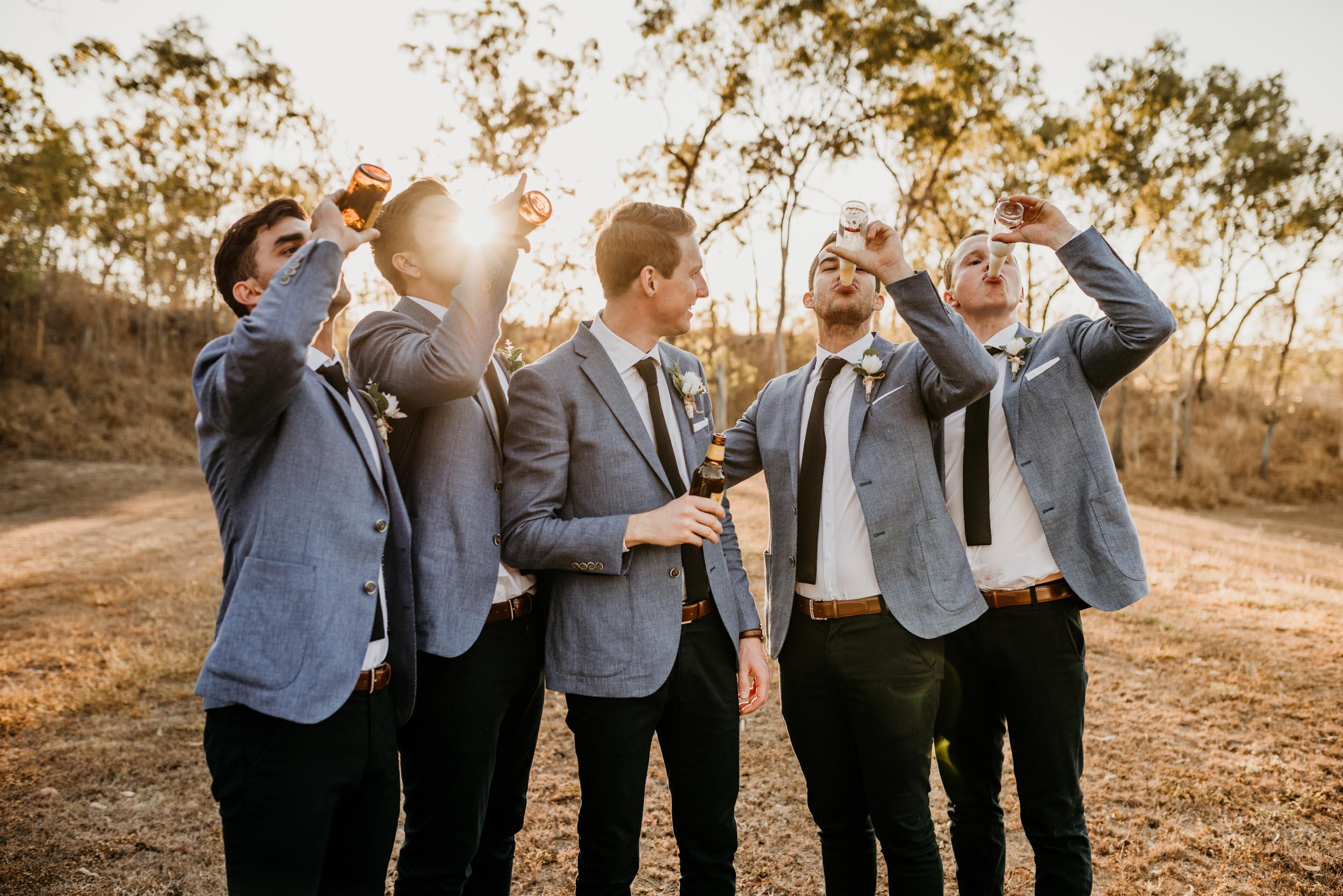 The Raw Photographer - Cairns Wedding Photographer - Skybury Atherton Tablelands - Mareeba Farm Wedding - Irene Costas Devine Bridal-68.jpg