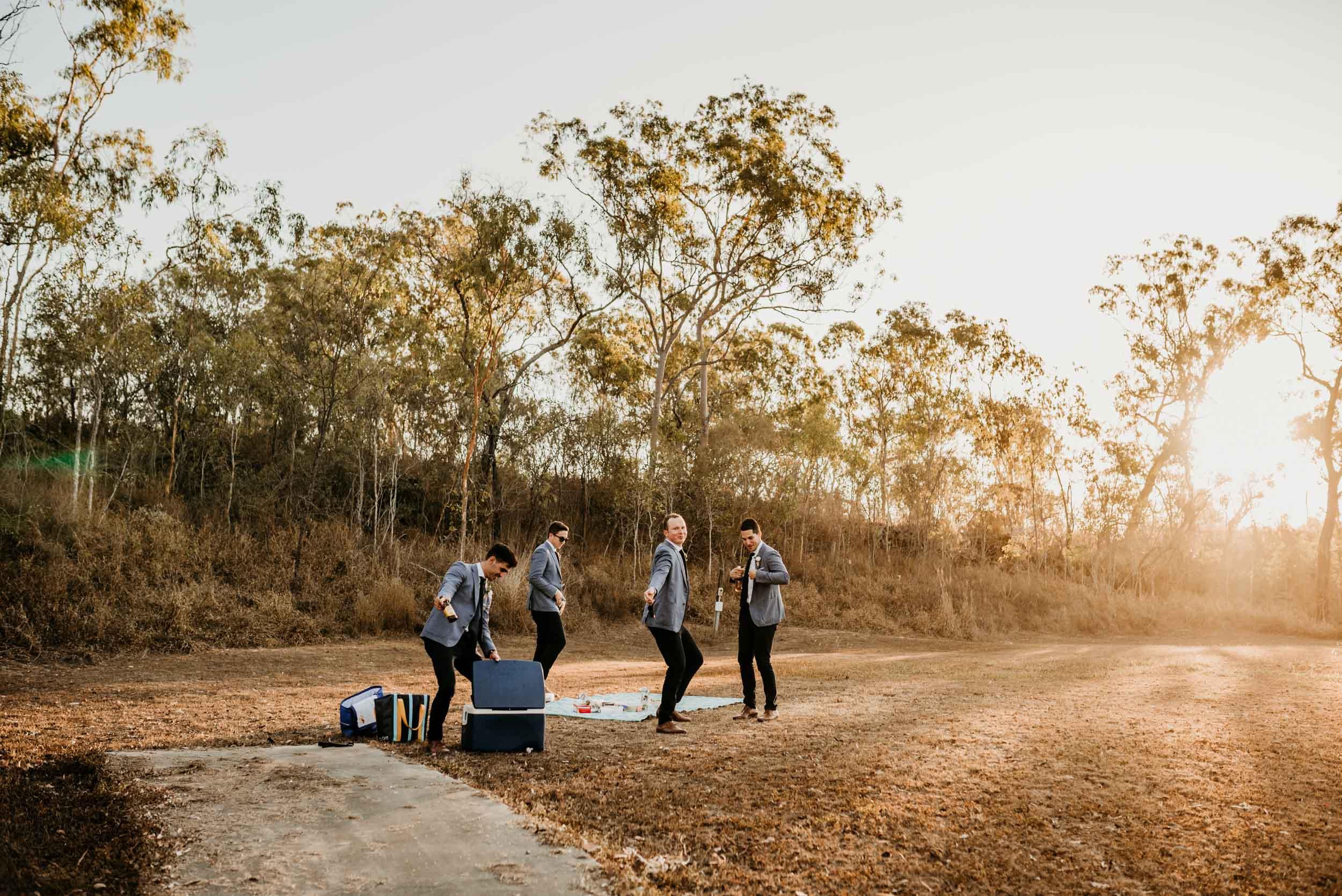 The Raw Photographer - Cairns Wedding Photographer - Skybury Atherton Tablelands - Mareeba Farm Wedding - Irene Costas Devine Bridal-69.jpg