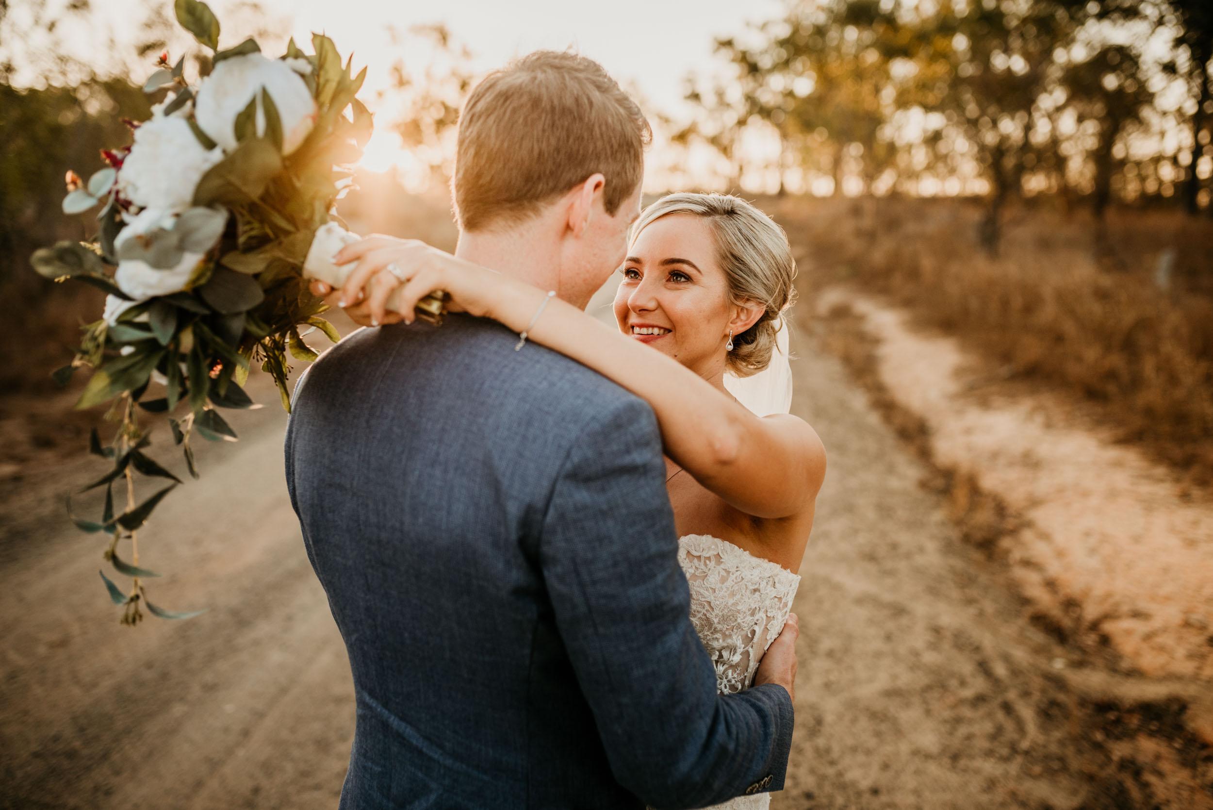 The Raw Photographer - Cairns Wedding Photographer - Skybury Atherton Tablelands - Mareeba Farm Wedding - Irene Costas Devine Bridal-70.jpg