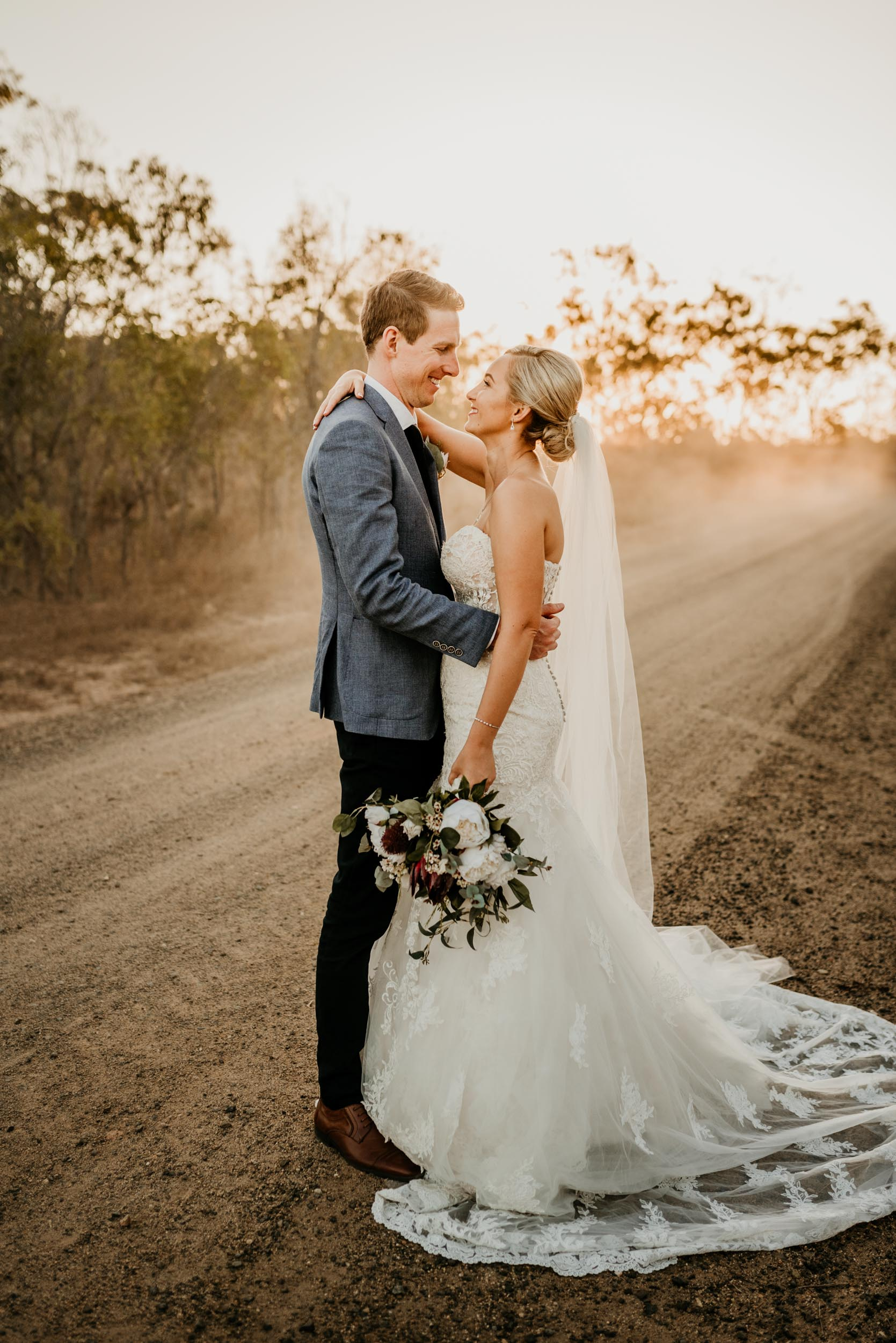 The Raw Photographer - Cairns Wedding Photographer - Skybury Atherton Tablelands - Mareeba Farm Wedding - Irene Costas Devine Bridal-72.jpg