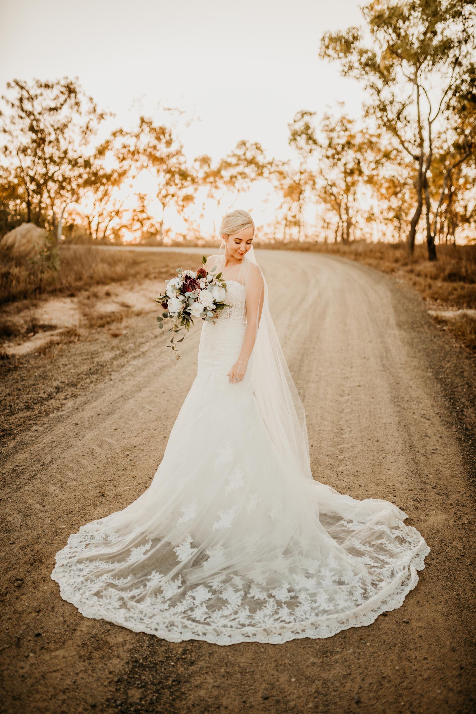 The Raw Photographer - Cairns Wedding Photographer - Skybury Atherton Tablelands - Mareeba Farm Wedding - Irene Costas Devine Bridal-75.jpg