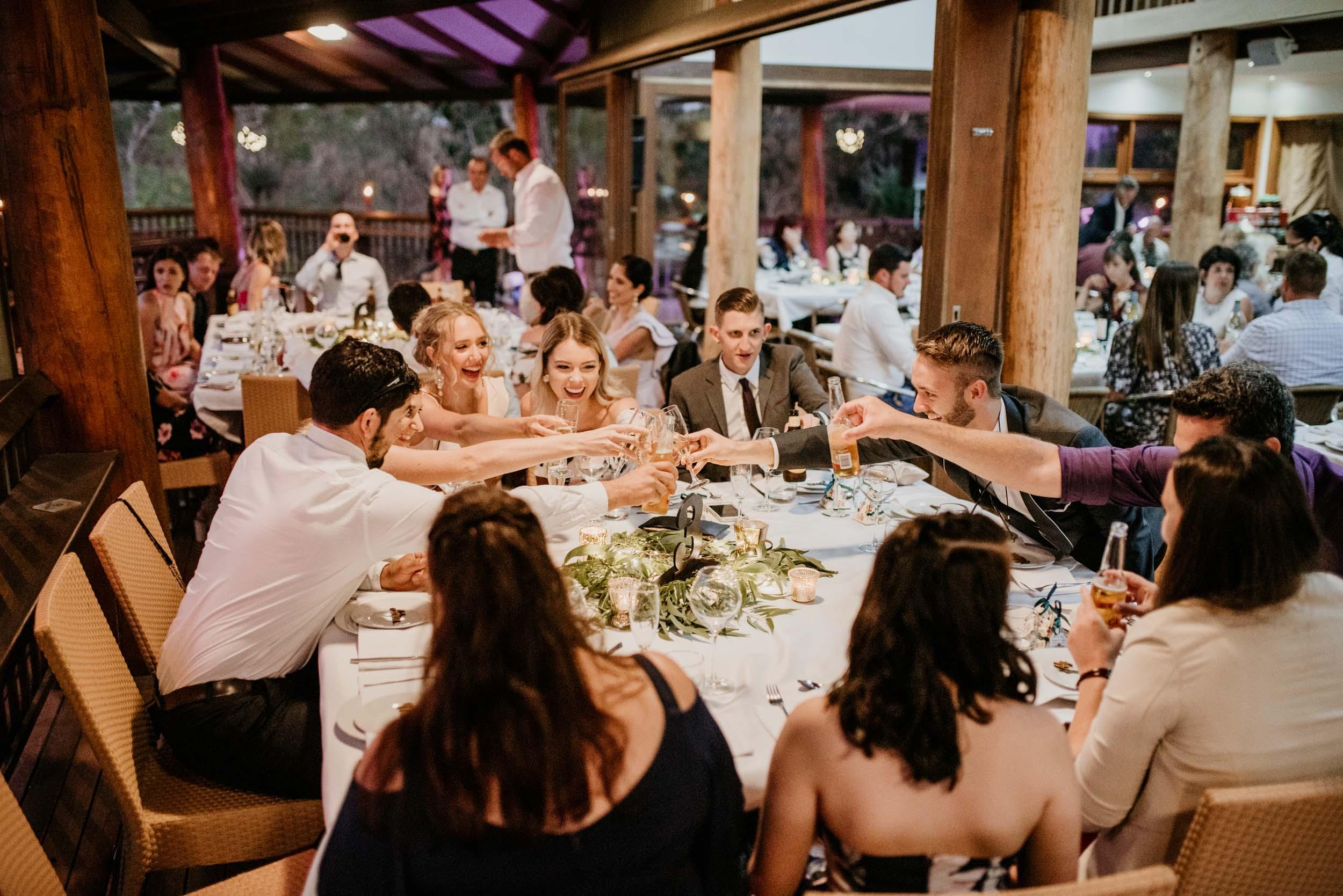 The Raw Photographer - Cairns Wedding Photographer - Skybury Atherton Tablelands - Mareeba Farm Wedding - Irene Costas Devine Bridal-80.jpg