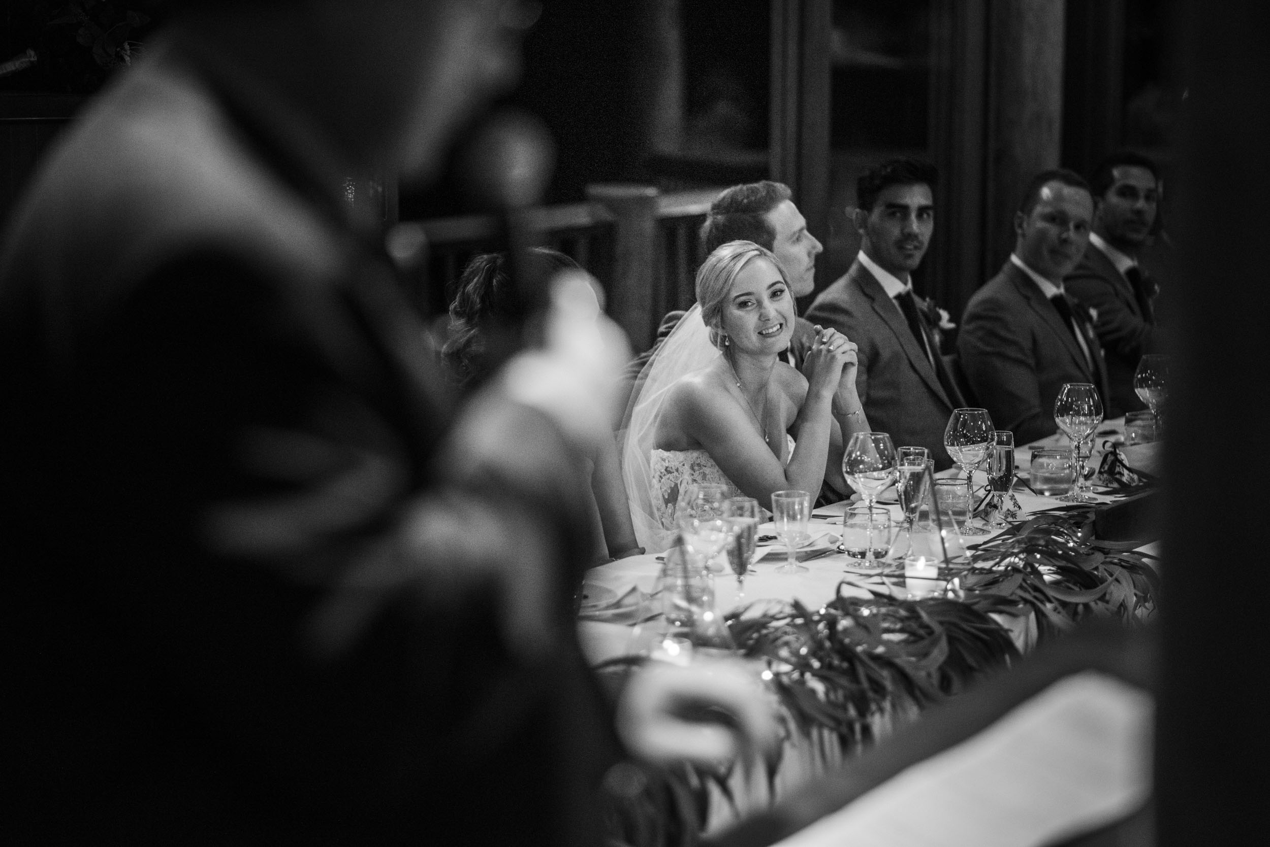 The Raw Photographer - Cairns Wedding Photographer - Skybury Atherton Tablelands - Mareeba Farm Wedding - Irene Costas Devine Bridal-81.jpg