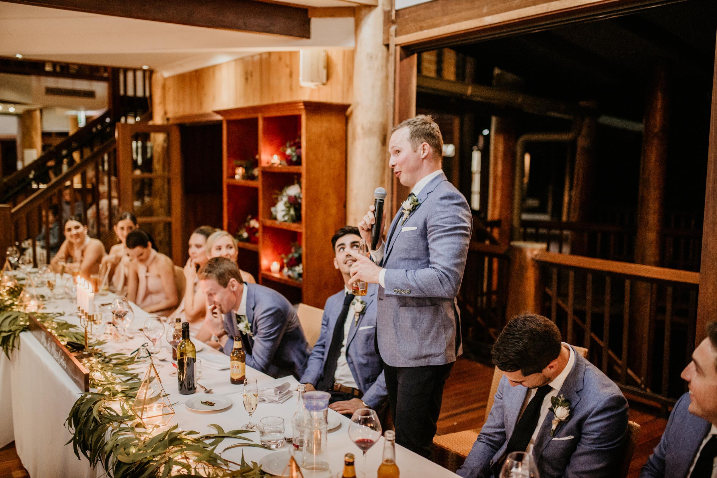 The Raw Photographer - Cairns Wedding Photographer - Skybury Atherton Tablelands - Mareeba Farm Wedding - Irene Costas Devine Bridal-85.jpg