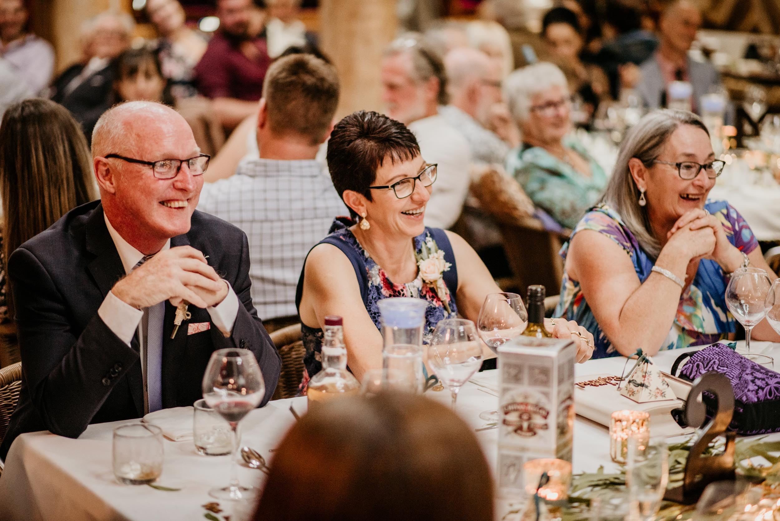 The Raw Photographer - Cairns Wedding Photographer - Skybury Atherton Tablelands - Mareeba Farm Wedding - Irene Costas Devine Bridal-87.jpg