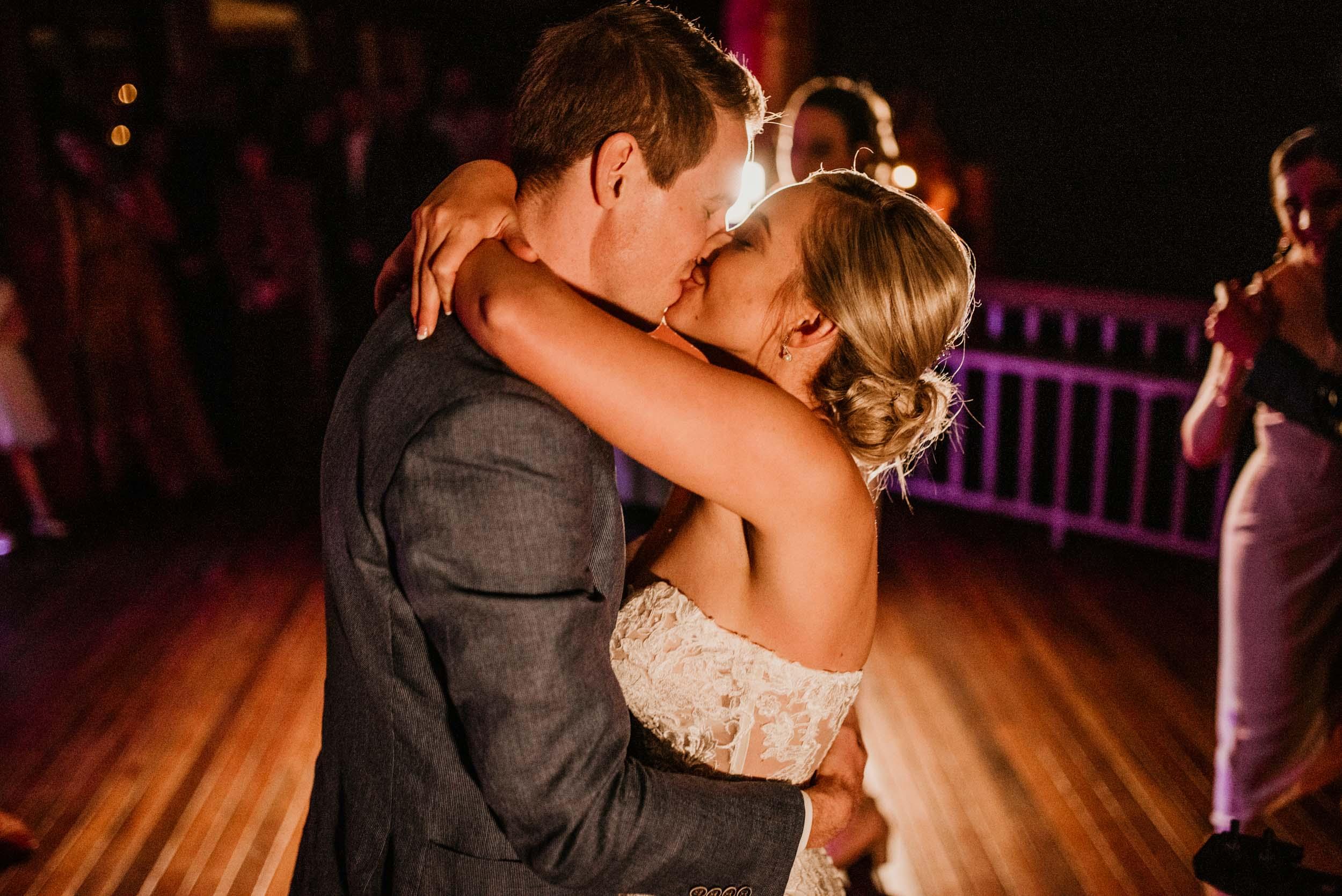 The Raw Photographer - Cairns Wedding Photographer - Skybury Atherton Tablelands - Mareeba Farm Wedding - Irene Costas Devine Bridal-91.jpg