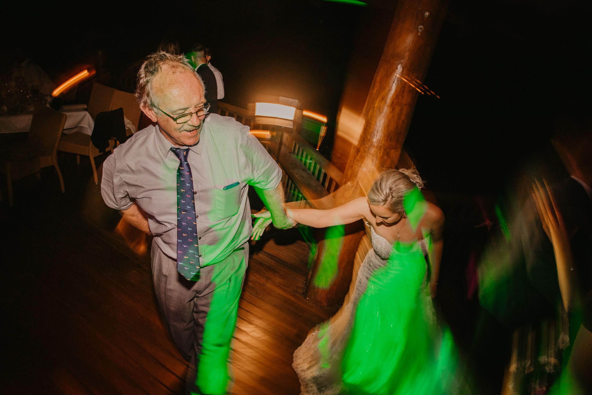 The Raw Photographer - Cairns Wedding Photographer - Skybury Atherton Tablelands - Mareeba Farm Wedding - Irene Costas Devine Bridal-95.jpg