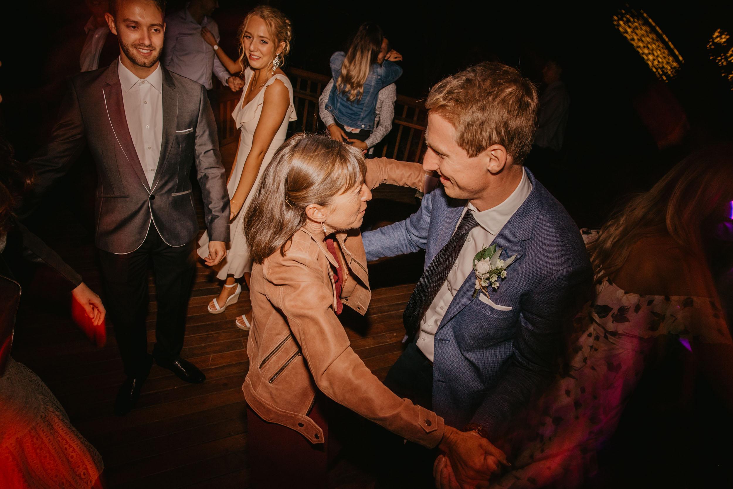 The Raw Photographer - Cairns Wedding Photographer - Skybury Atherton Tablelands - Mareeba Farm Wedding - Irene Costas Devine Bridal-98.jpg