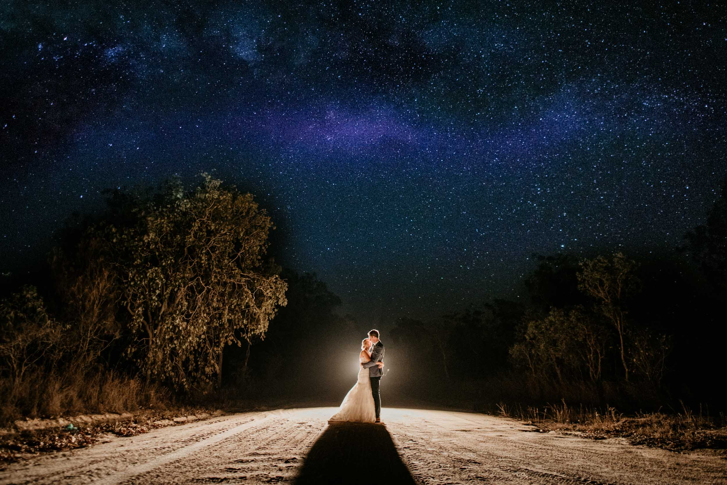 The Raw Photographer - Cairns Wedding Photographer - Skybury Atherton Tablelands - Mareeba Farm Wedding - Irene Costas Devine Bridal-100.jpg