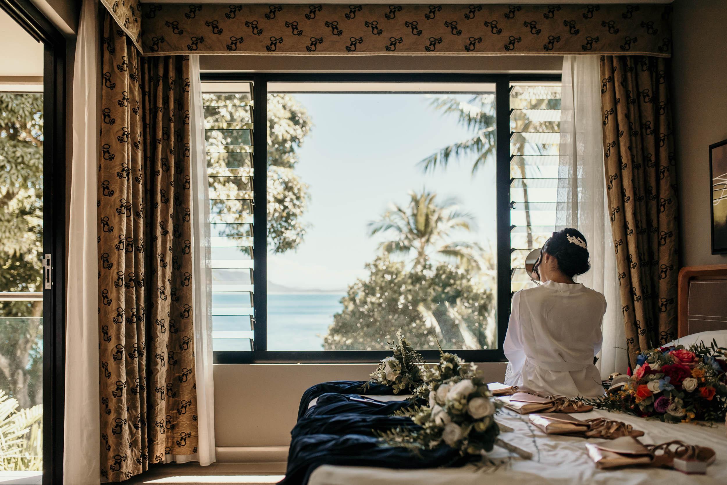 The Raw Photographer - Cairns and Port Douglas Wedding Photographer - Best of 2018-4.jpg