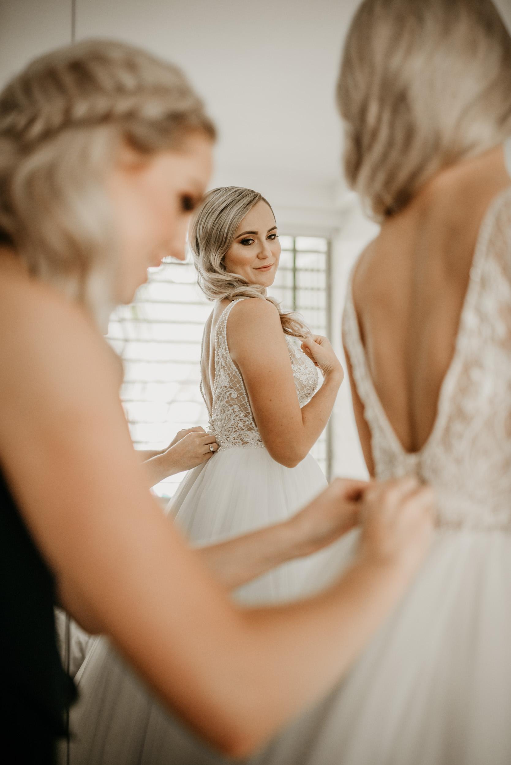 The Raw Photographer - Cairns and Port Douglas Wedding Photographer - Best of 2018-9.jpg