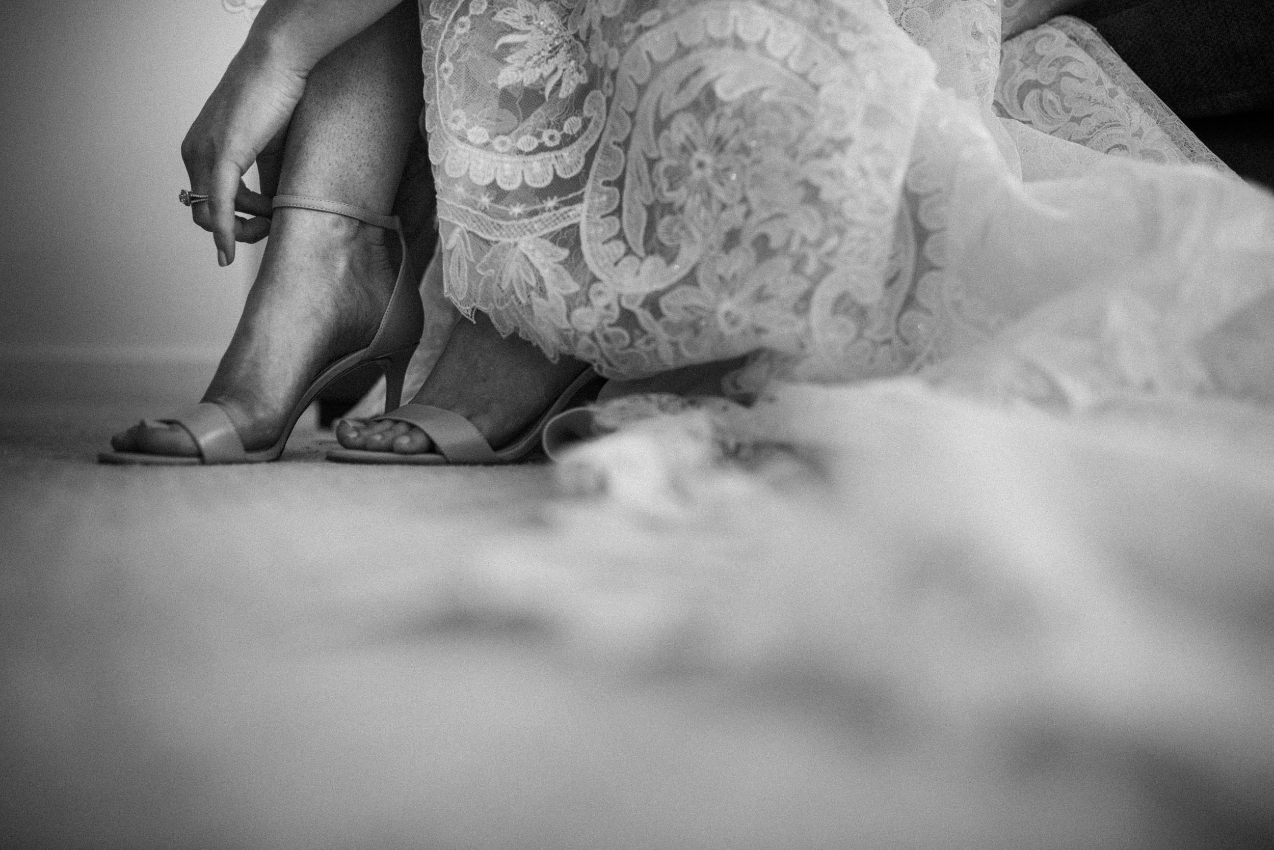 The Raw Photographer - Cairns and Port Douglas Wedding Photographer - Best of 2018-12.jpg