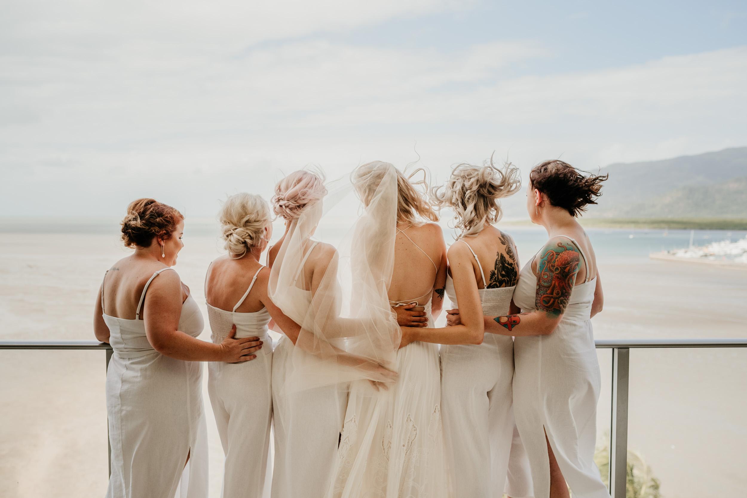 The Raw Photographer - Cairns and Port Douglas Wedding Photographer - Best of 2018-13.jpg