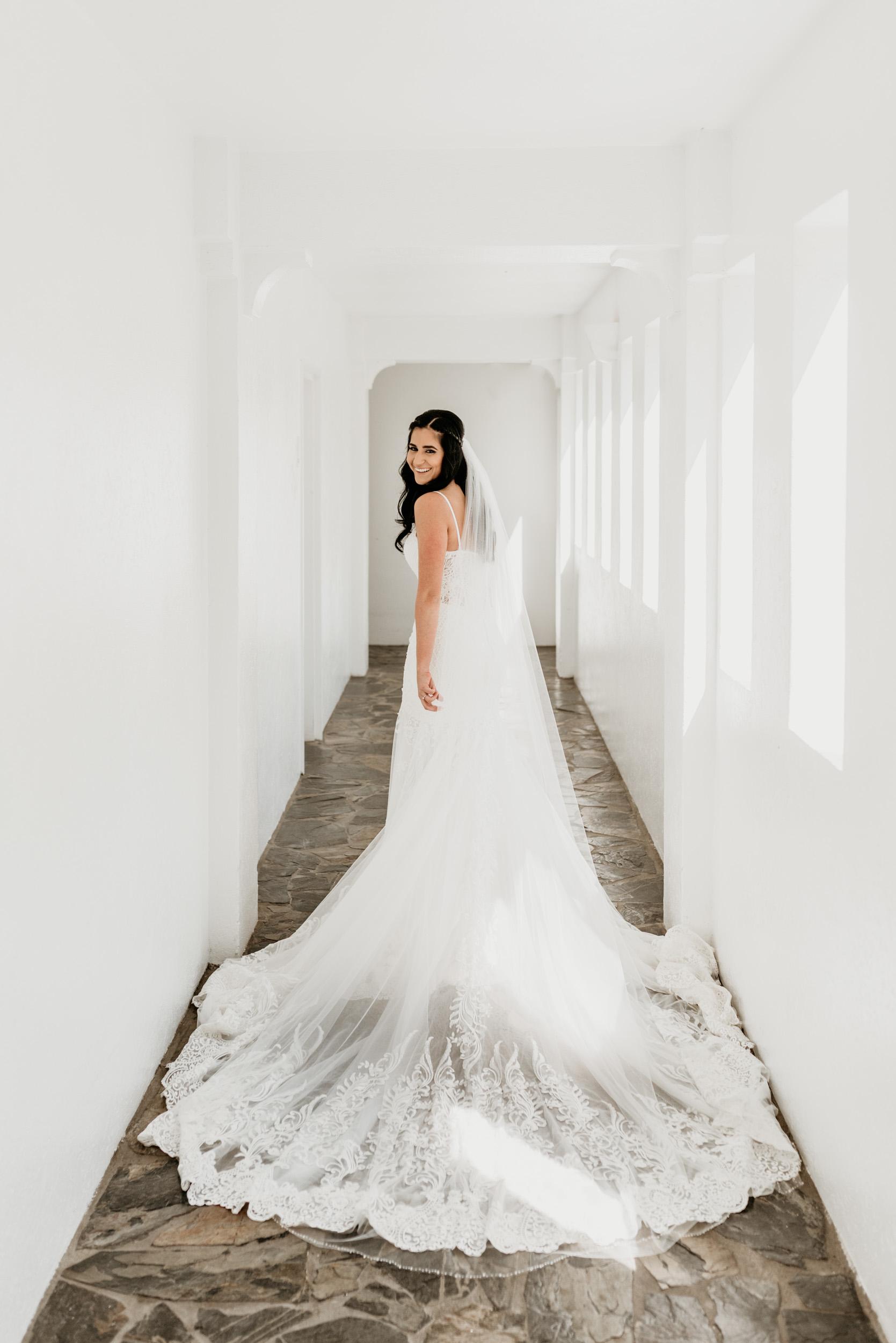 The Raw Photographer - Cairns and Port Douglas Wedding Photographer - Best of 2018-14.jpg