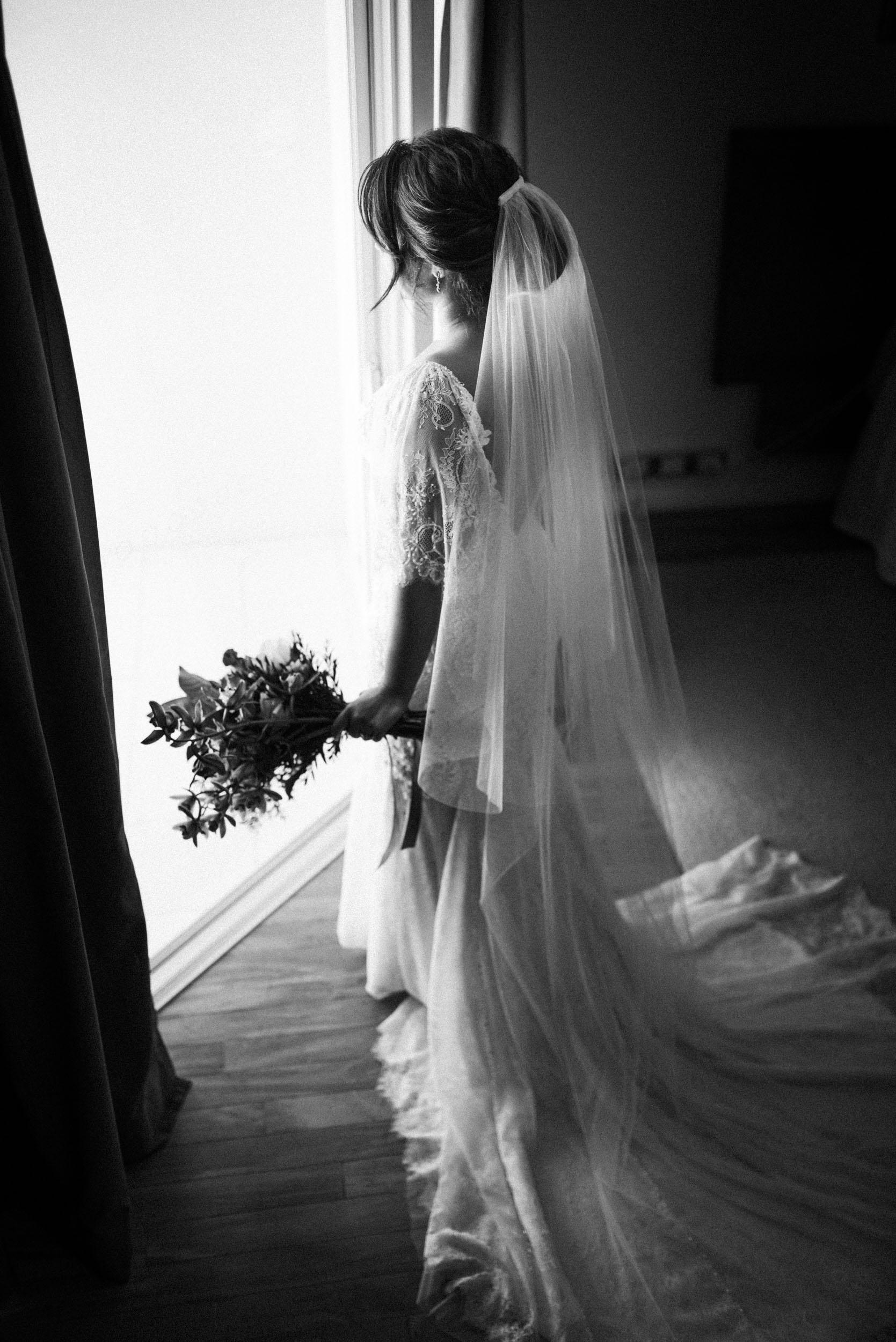 The Raw Photographer - Cairns and Port Douglas Wedding Photographer - Best of 2018-15.jpg
