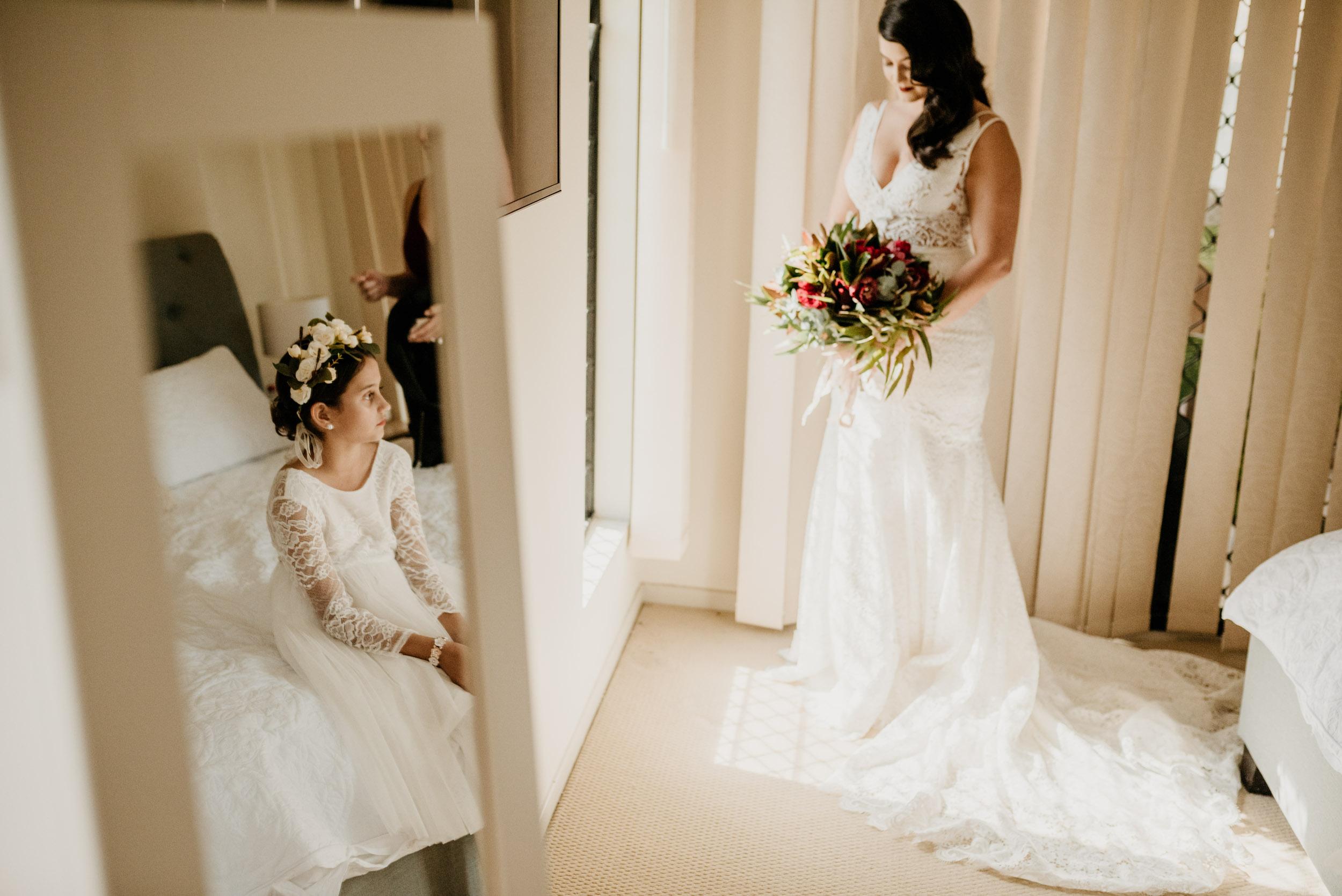 The Raw Photographer - Cairns and Port Douglas Wedding Photographer - Best of 2018-16.jpg