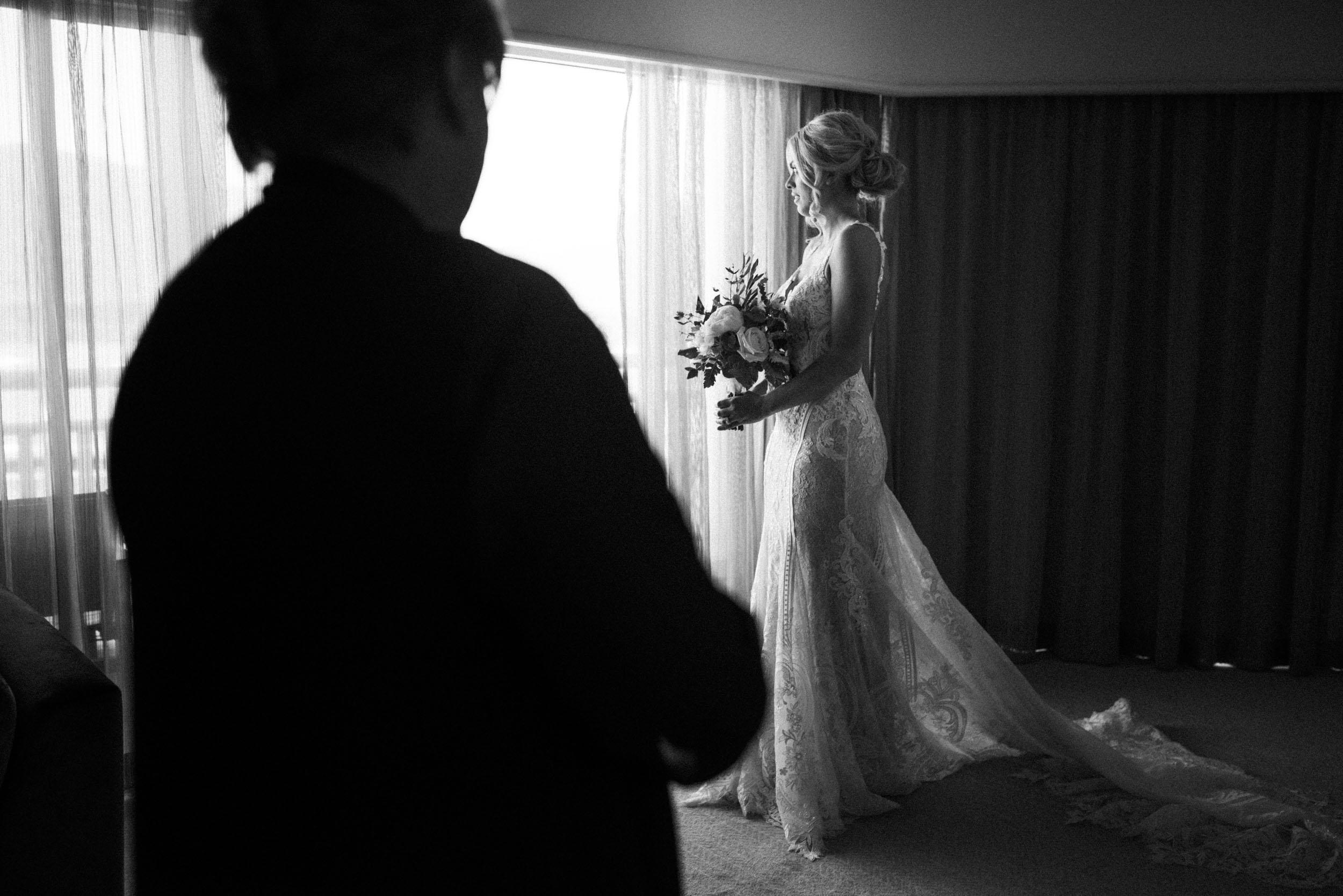 The Raw Photographer - Cairns and Port Douglas Wedding Photographer - Best of 2018-17.jpg