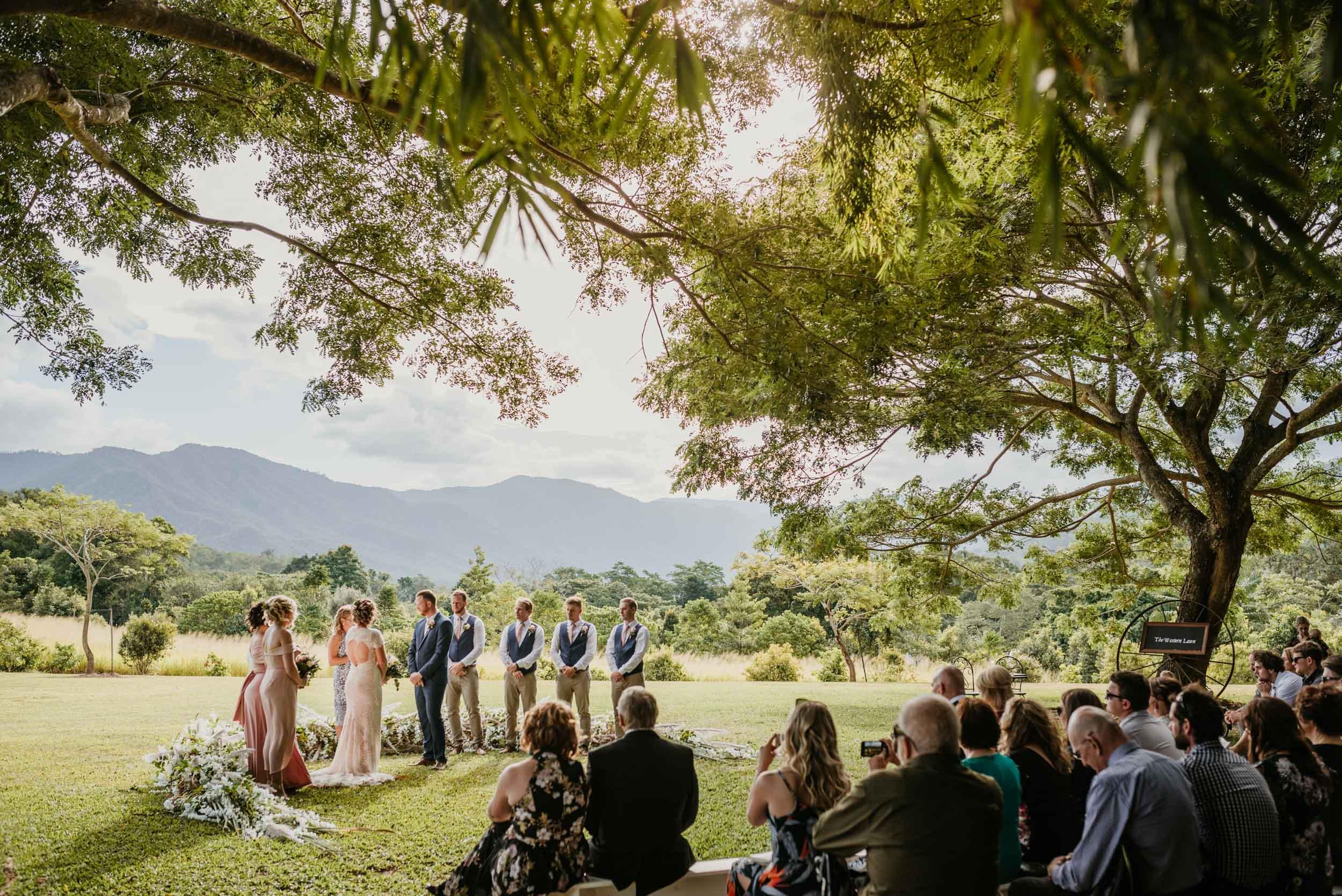 The Raw Photographer - Cairns and Port Douglas Wedding Photographer - Best of 2018-19.jpg