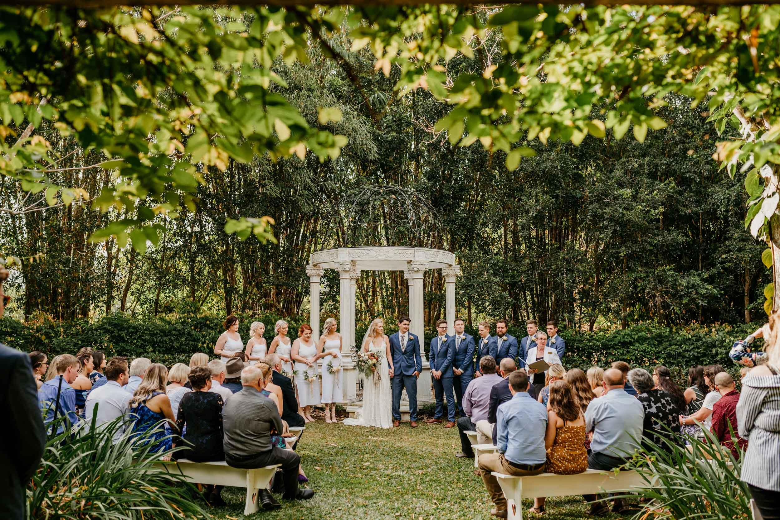 The Raw Photographer - Cairns and Port Douglas Wedding Photographer - Best of 2018-20.jpg