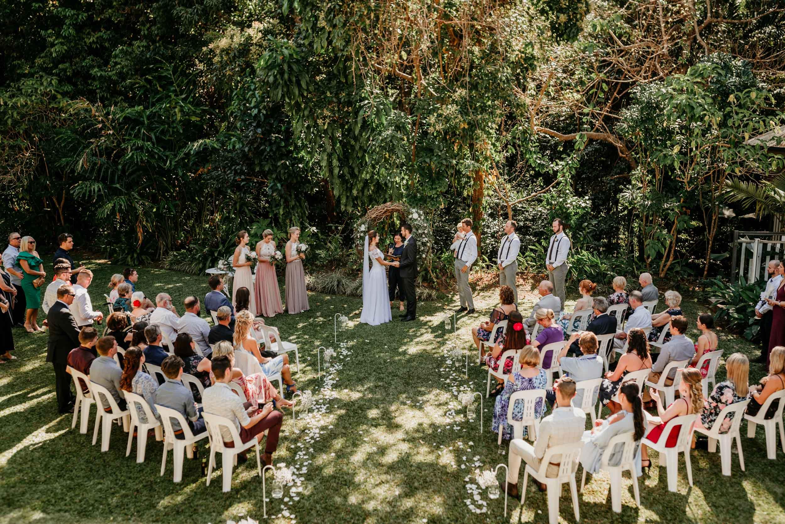 The Raw Photographer - Cairns and Port Douglas Wedding Photographer - Best of 2018-21.jpg