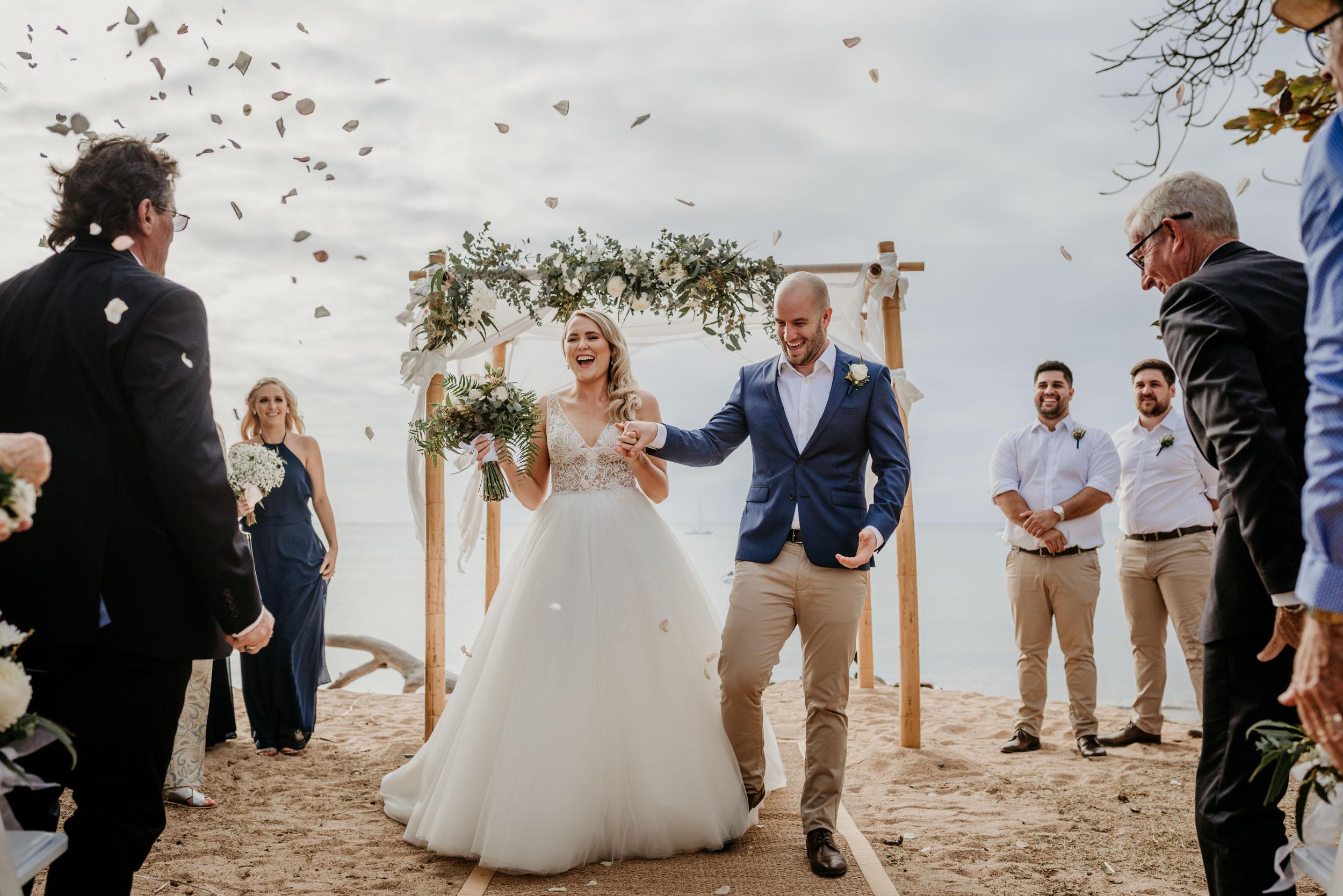 The Raw Photographer - Cairns and Port Douglas Wedding Photographer - Best of 2018-23.jpg
