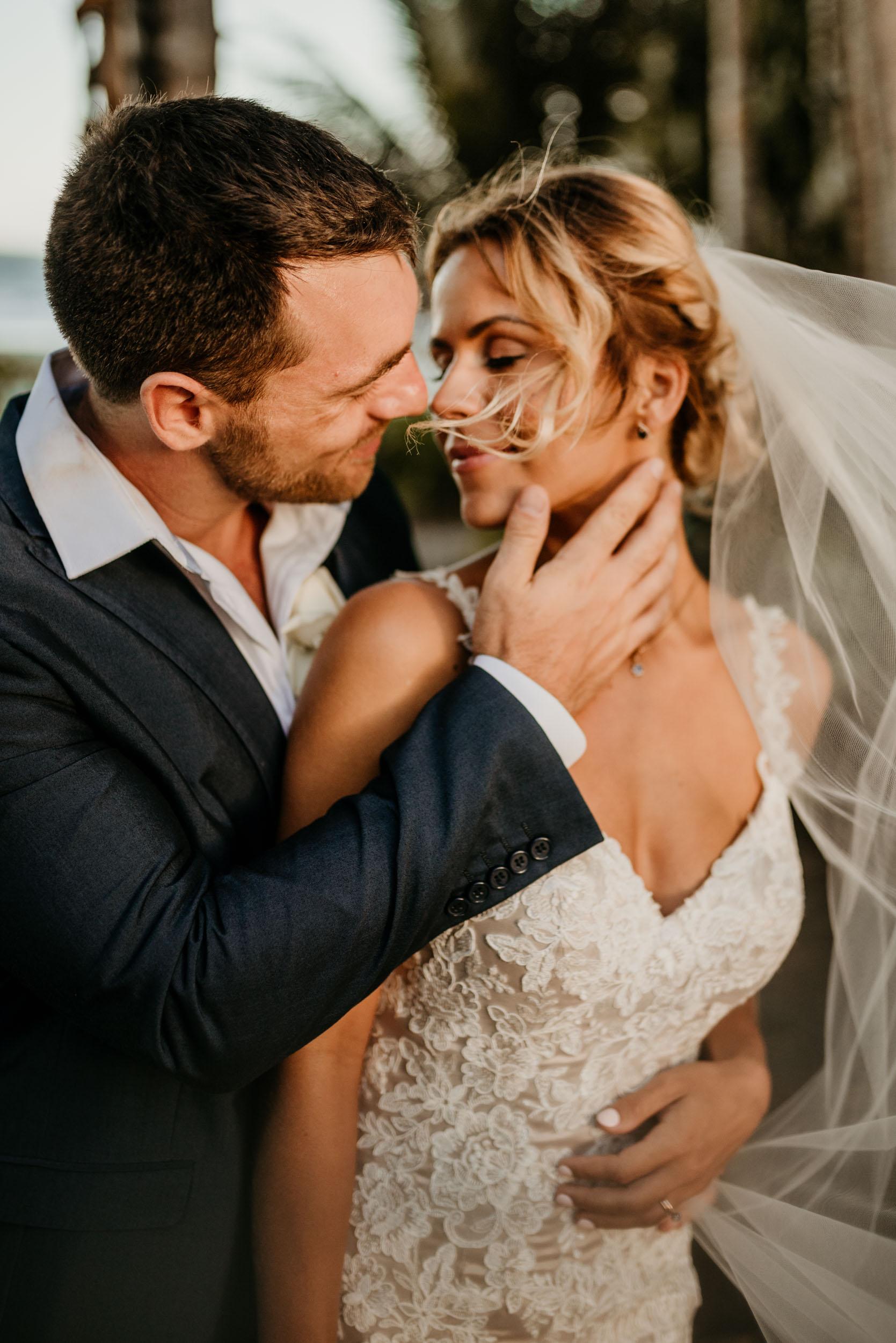 The Raw Photographer - Cairns and Port Douglas Wedding Photographer - Best of 2018-25.jpg