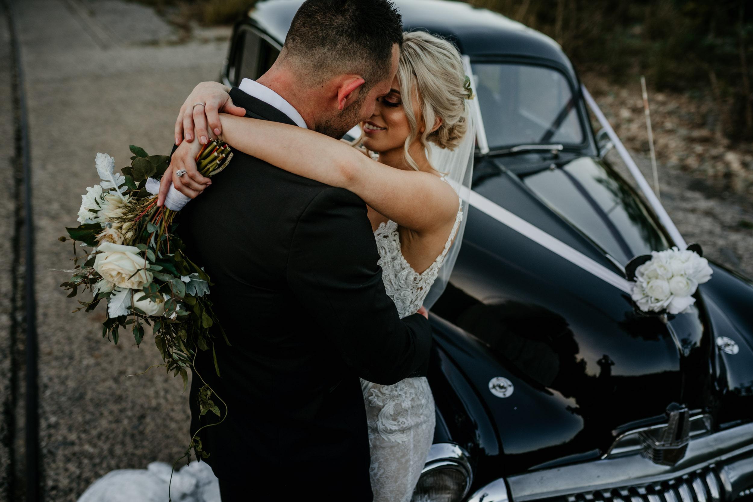 The Raw Photographer - Cairns and Port Douglas Wedding Photographer - Best of 2018-28.jpg