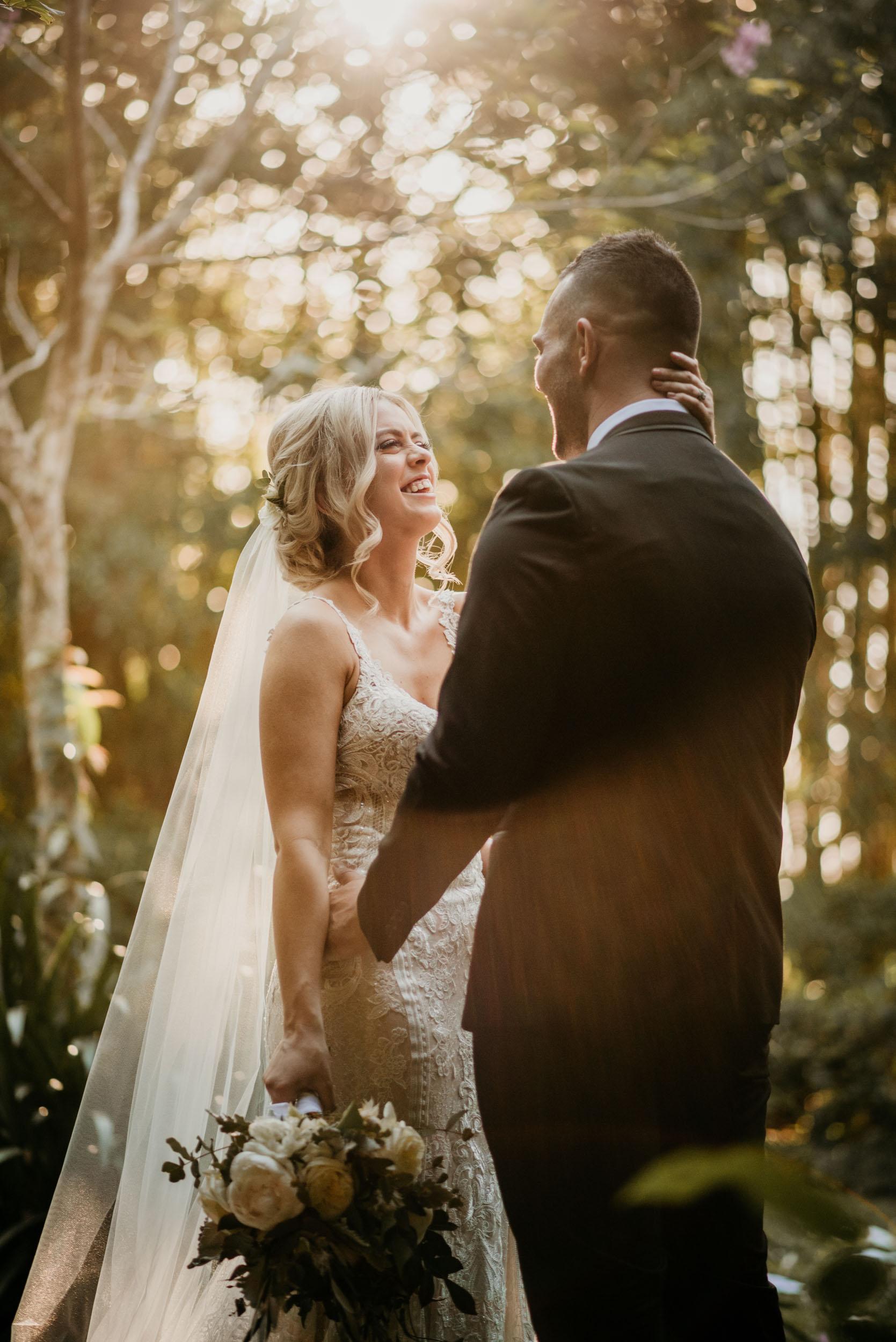 The Raw Photographer - Cairns and Port Douglas Wedding Photographer - Best of 2018-29.jpg