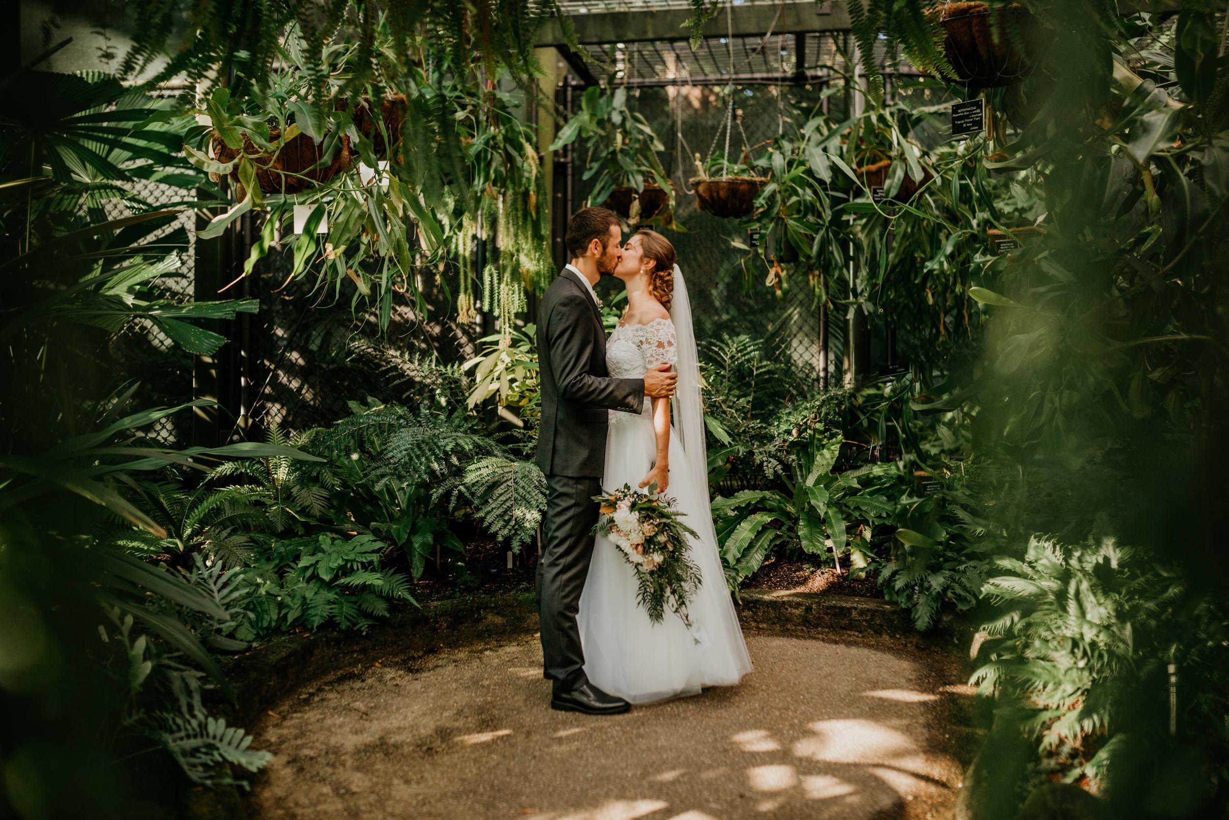 The Raw Photographer - Cairns and Port Douglas Wedding Photographer - Best of 2018-32.jpg