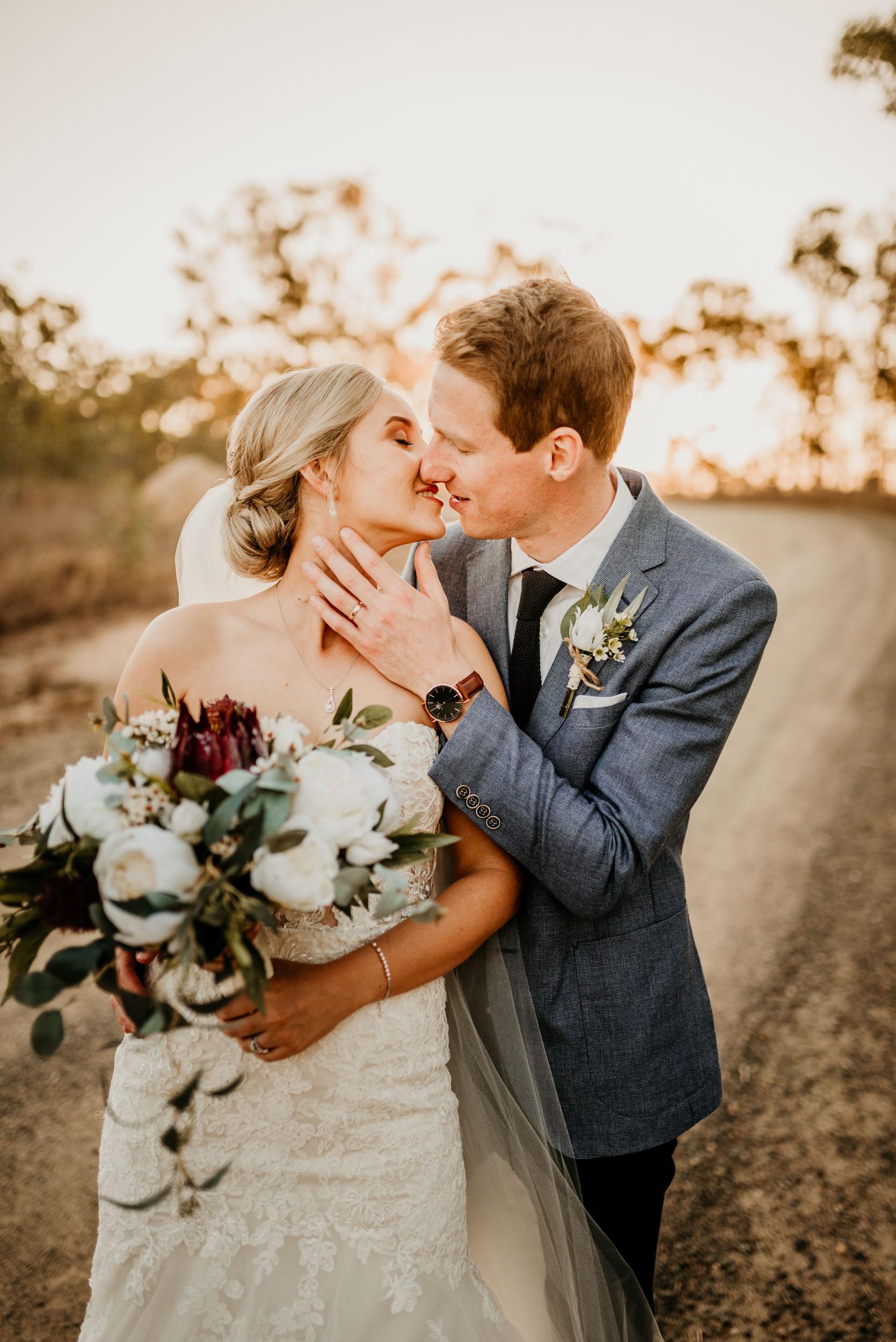 The Raw Photographer - Cairns and Port Douglas Wedding Photographer - Best of 2018-34.jpg