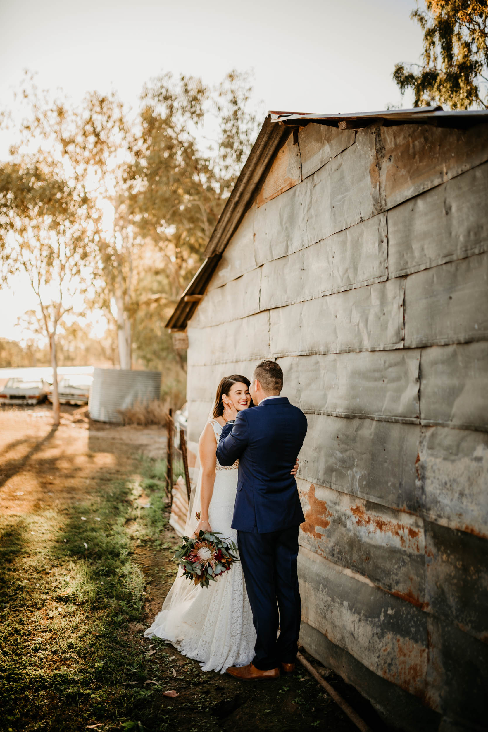 The Raw Photographer - Cairns and Port Douglas Wedding Photographer - Best of 2018-35.jpg