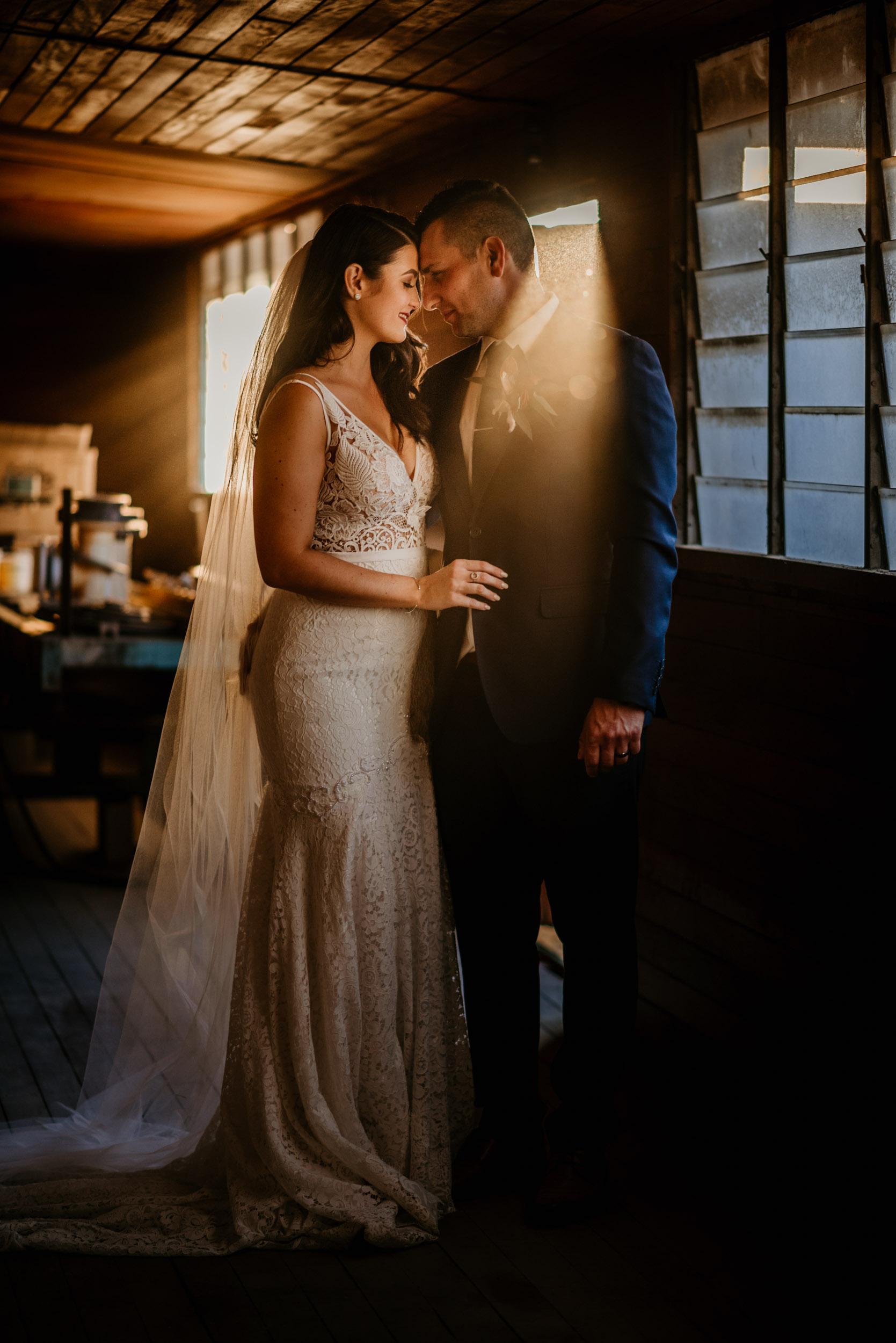 The Raw Photographer - Cairns and Port Douglas Wedding Photographer - Best of 2018-37.jpg