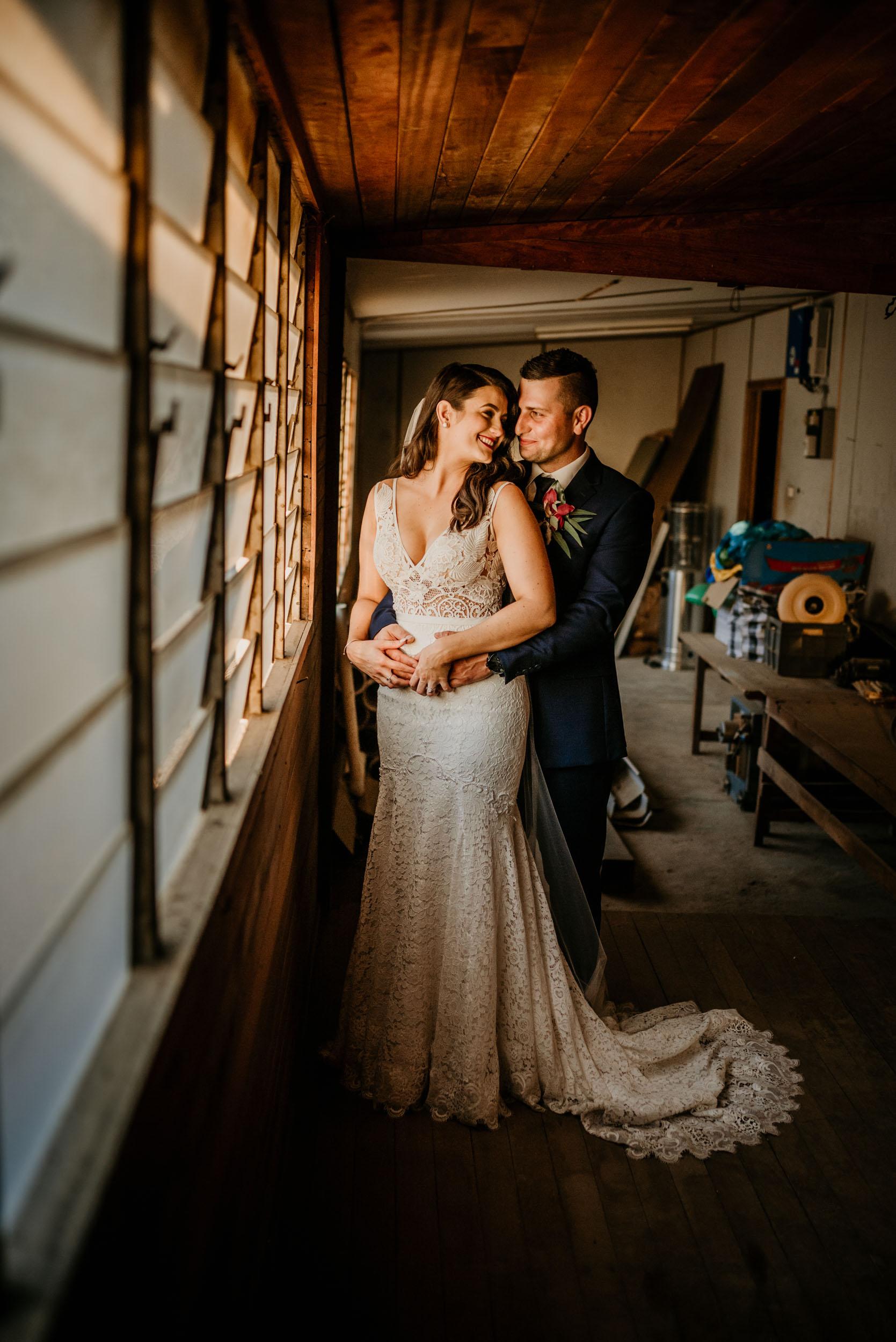The Raw Photographer - Cairns and Port Douglas Wedding Photographer - Best of 2018-38.jpg