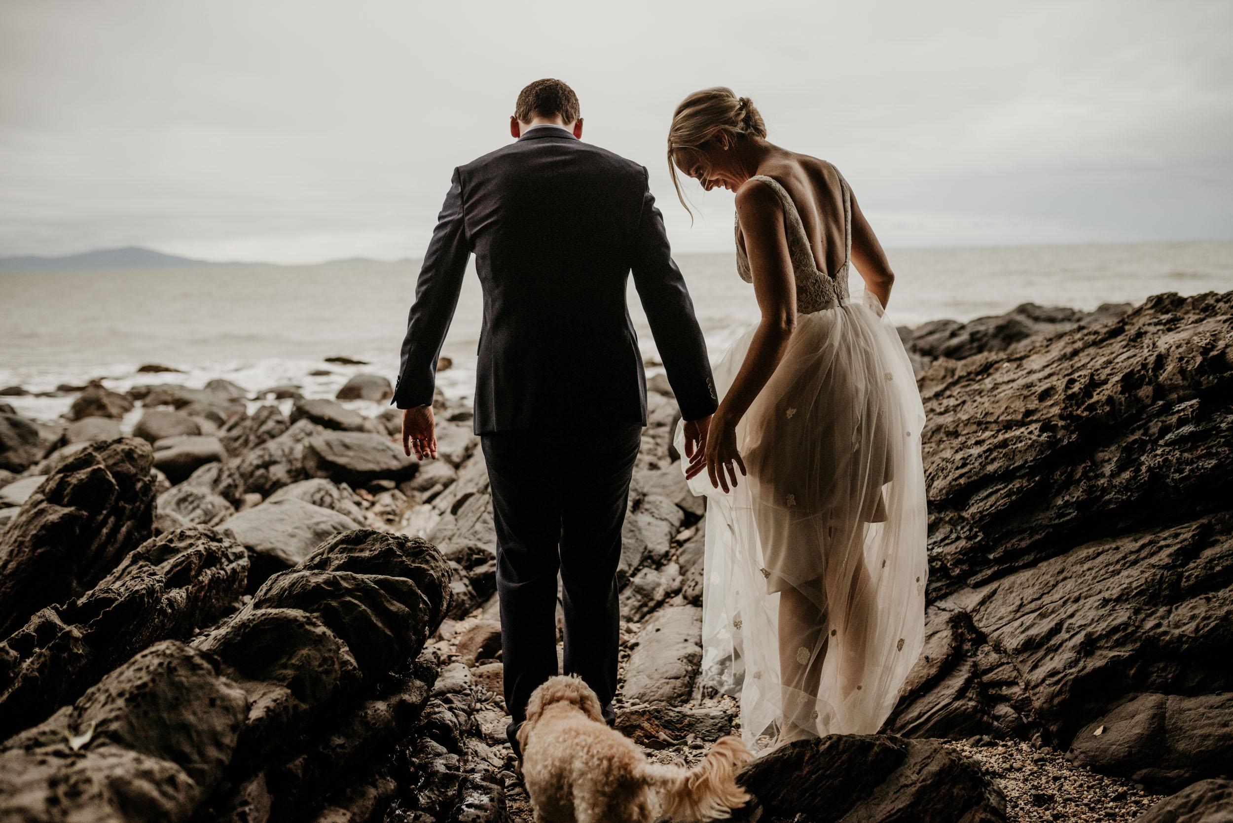 The Raw Photographer - Cairns and Port Douglas Wedding Photographer - Best of 2018-39.jpg