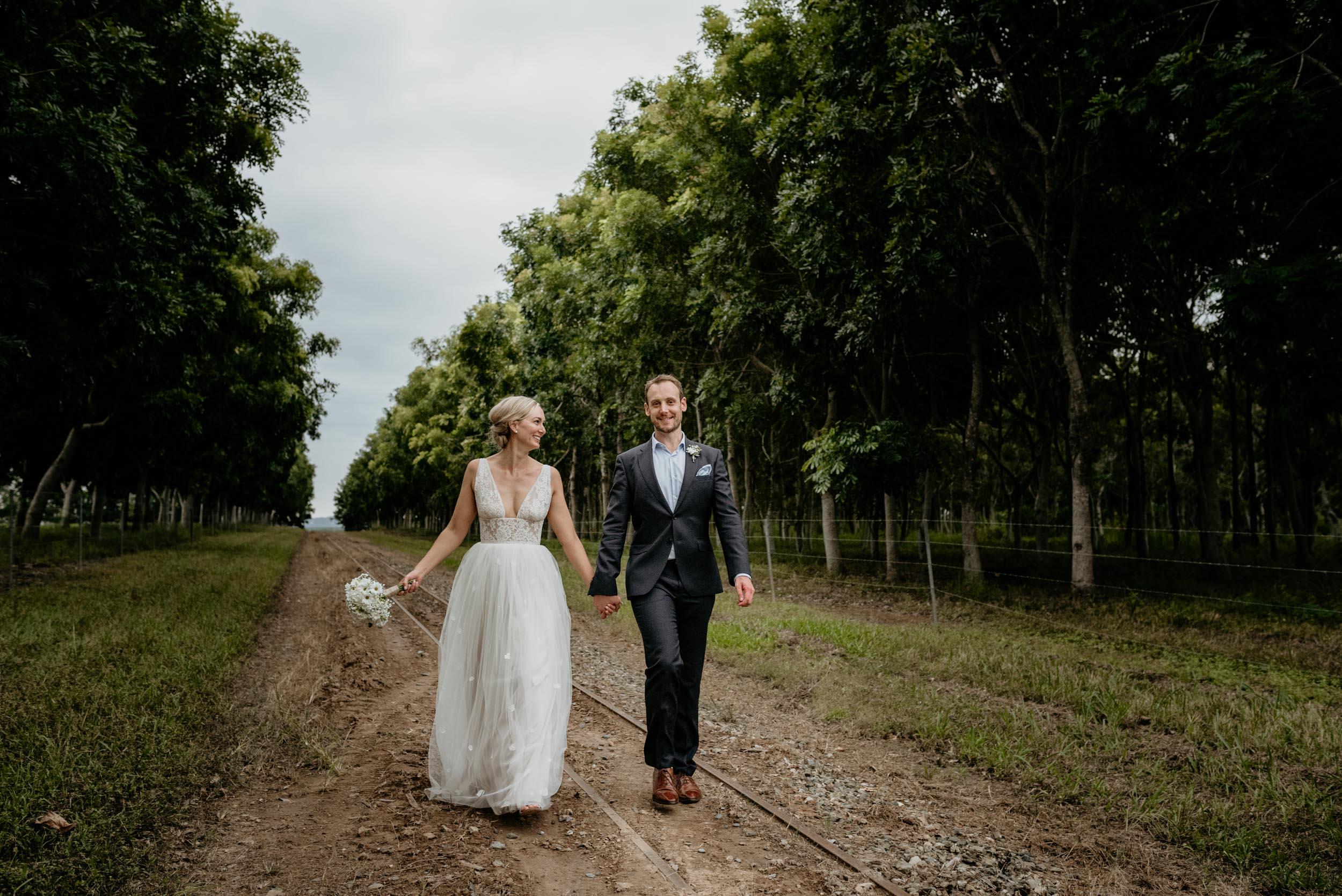 The Raw Photographer - Cairns and Port Douglas Wedding Photographer - Best of 2018-41.jpg