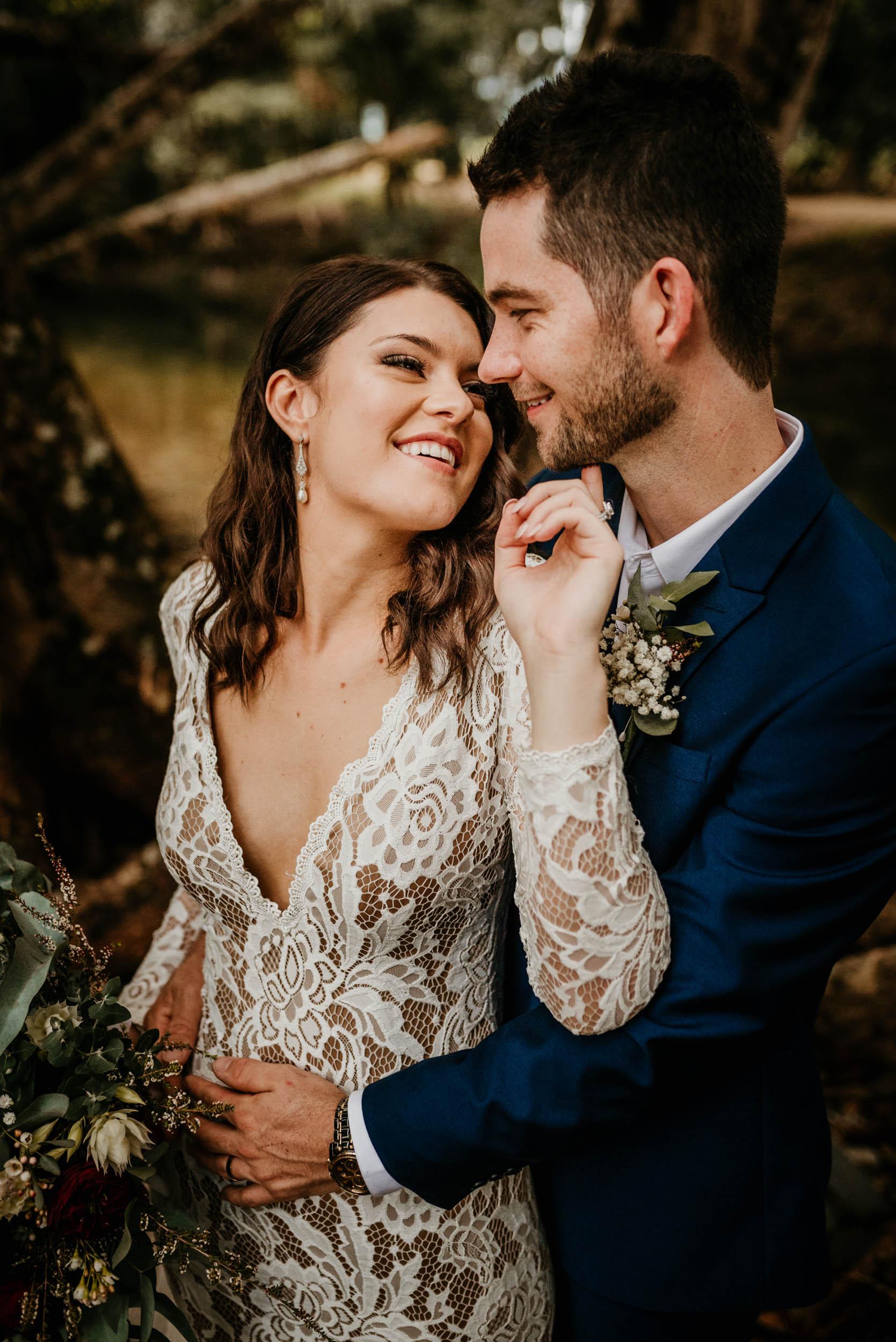 The Raw Photographer - Cairns and Port Douglas Wedding Photographer - Best of 2018-42.jpg