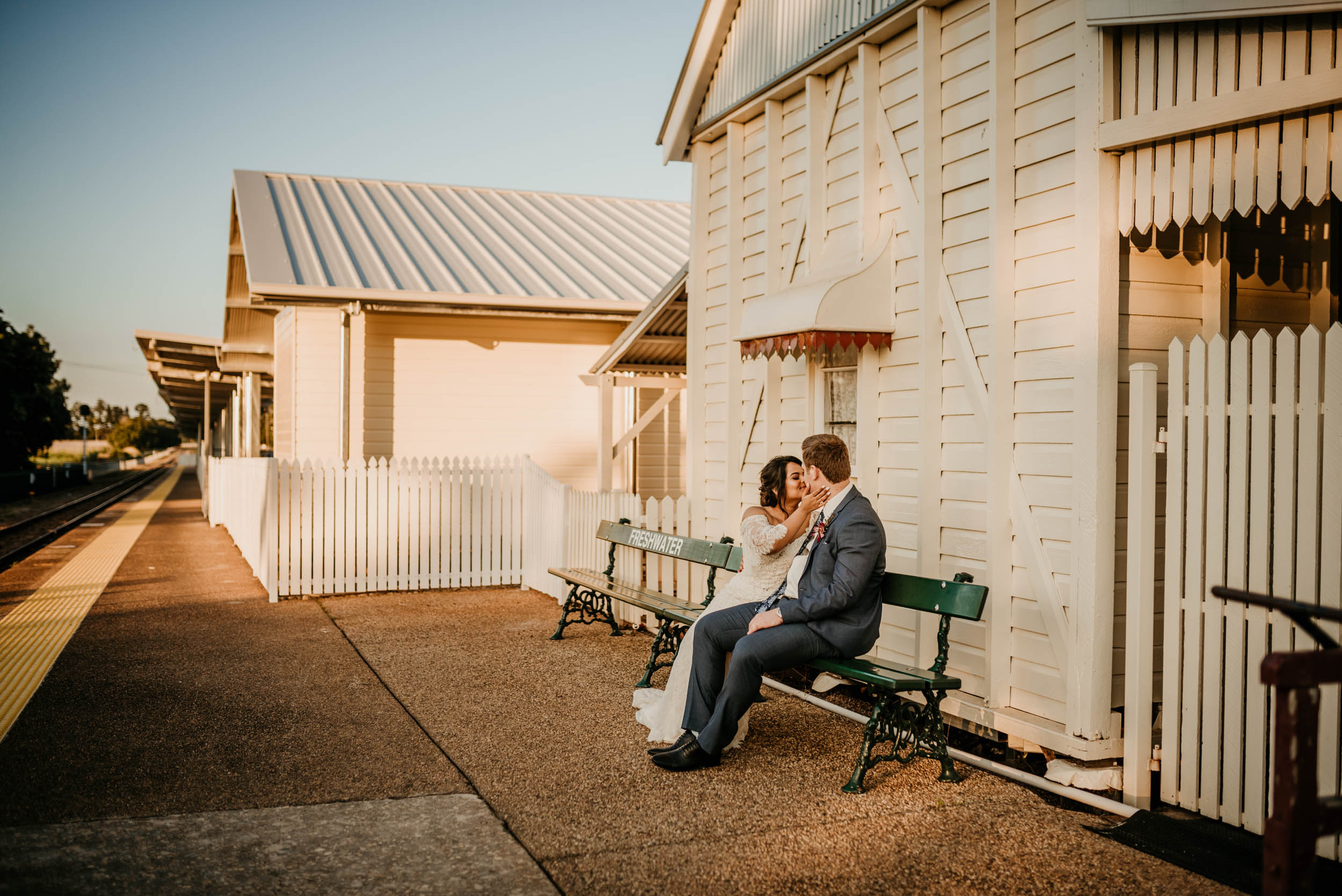 The Raw Photographer - Cairns and Port Douglas Wedding Photographer - Best of 2018-43.jpg