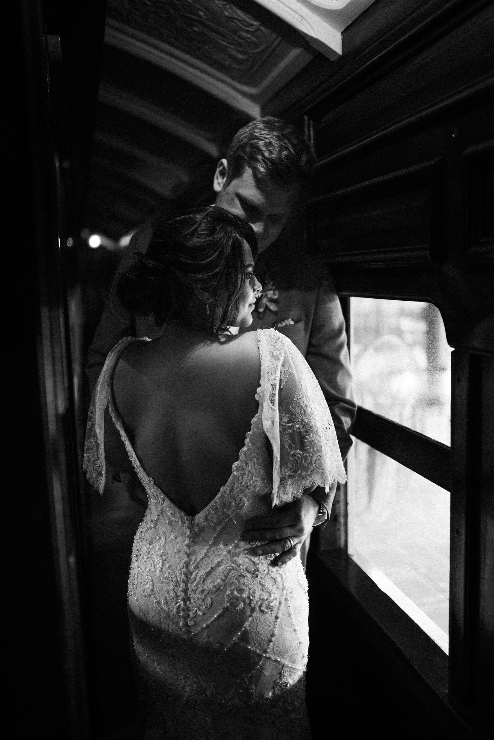 The Raw Photographer - Cairns and Port Douglas Wedding Photographer - Best of 2018-44.jpg