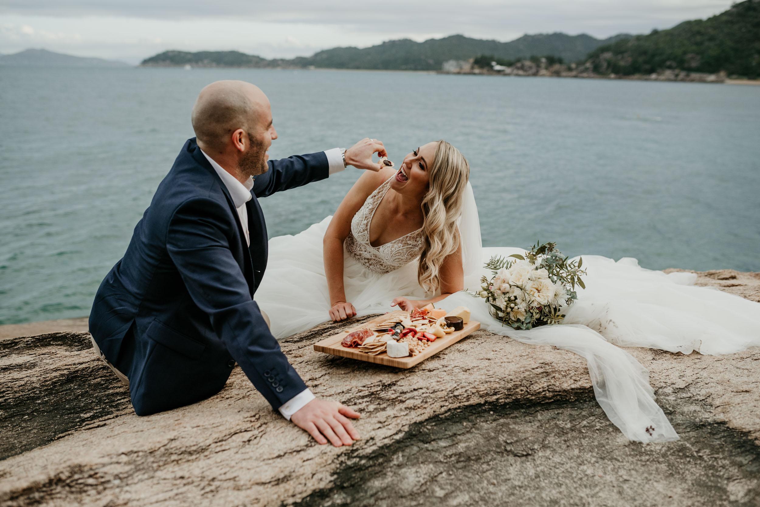 The Raw Photographer - Cairns and Port Douglas Wedding Photographer - Best of 2018-46.jpg