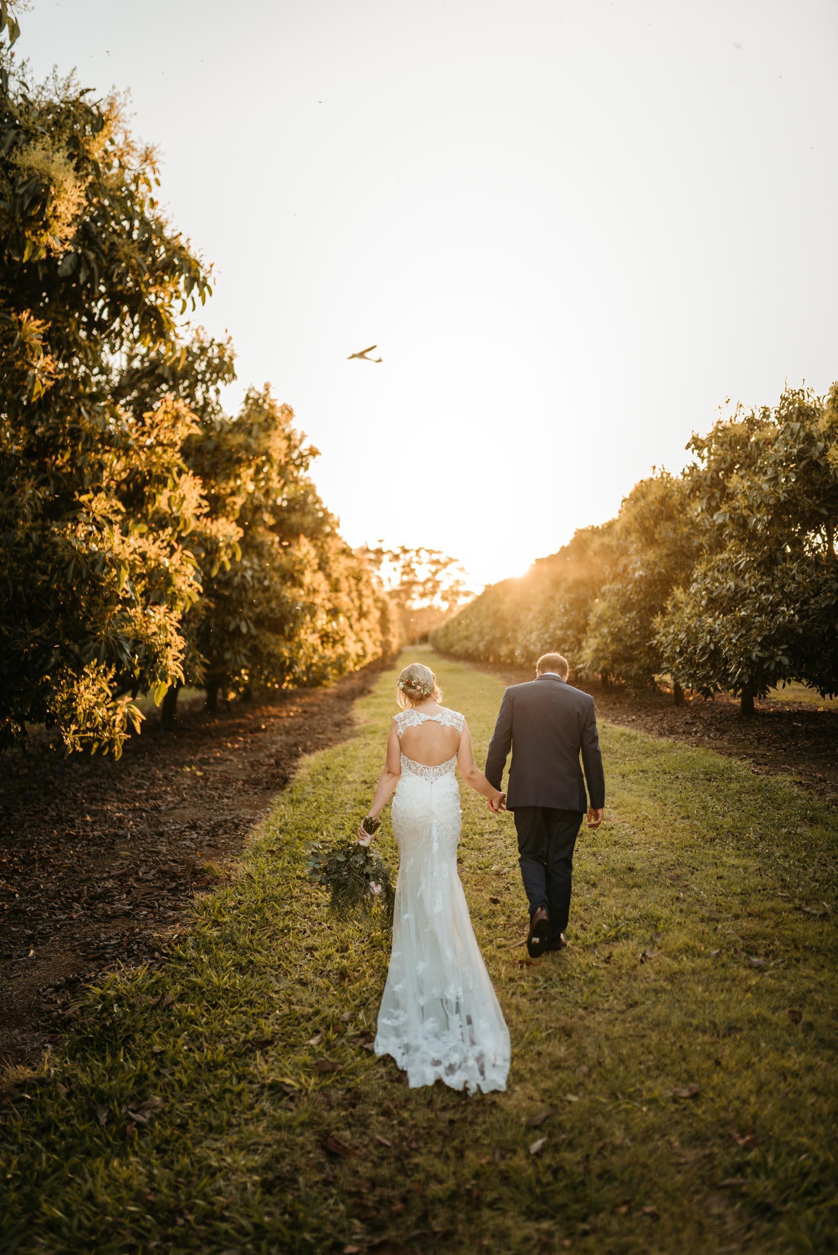The Raw Photographer - Cairns and Port Douglas Wedding Photographer - Best of 2018-48.jpg