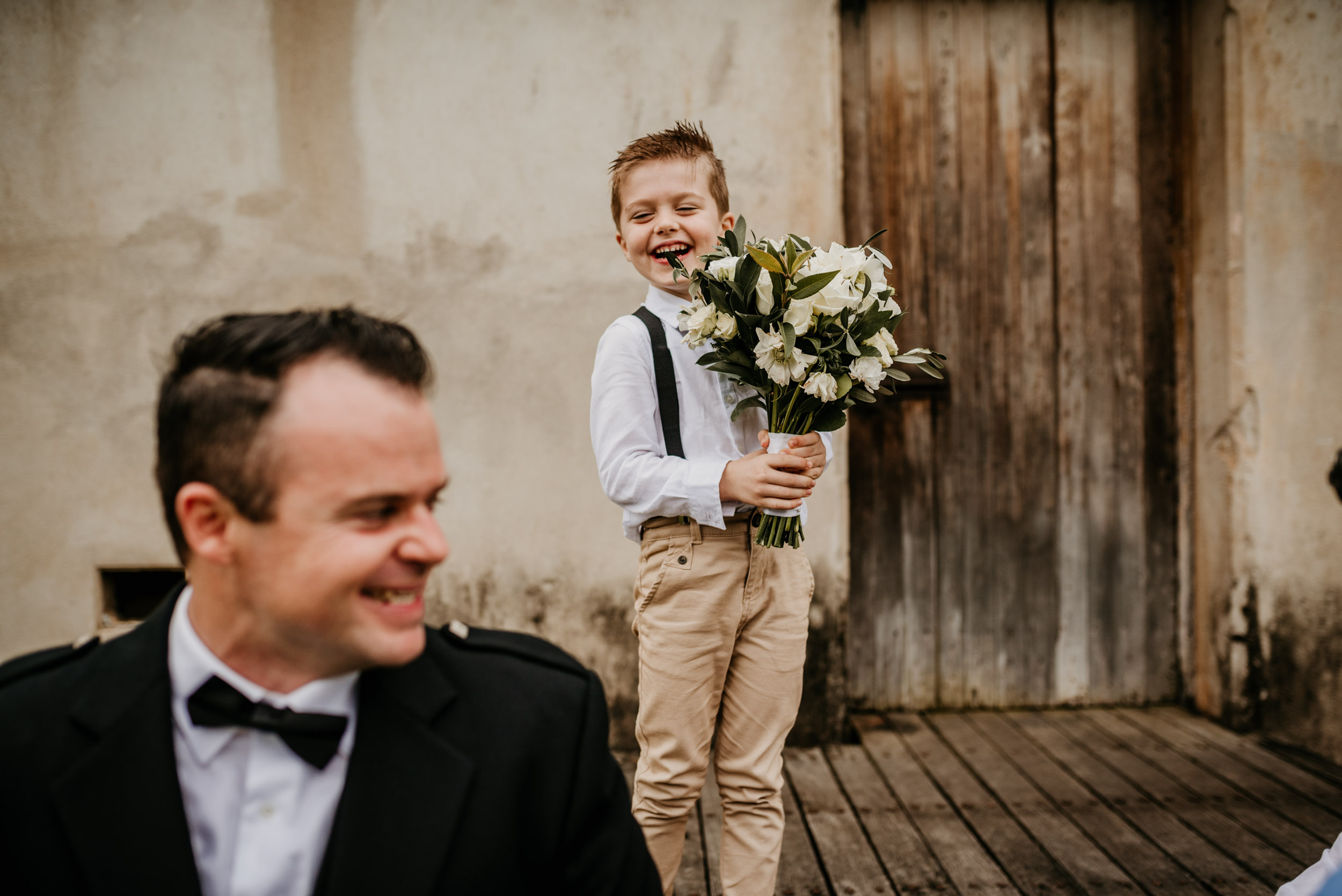 The Raw Photographer - Cairns and Port Douglas Wedding Photographer - Best of 2018-50.jpg