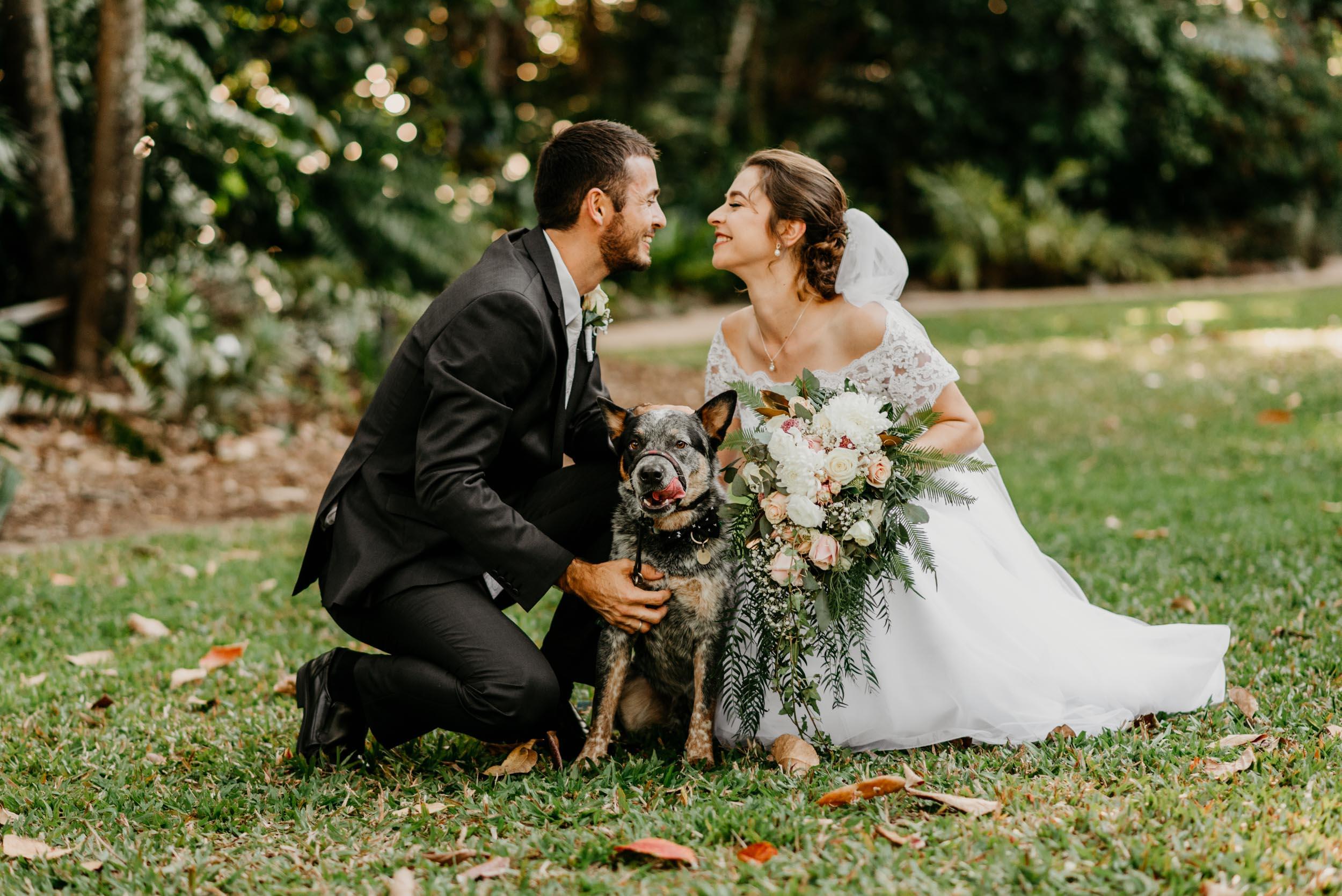 The Raw Photographer - Cairns and Port Douglas Wedding Photographer - Best of 2018-49.jpg