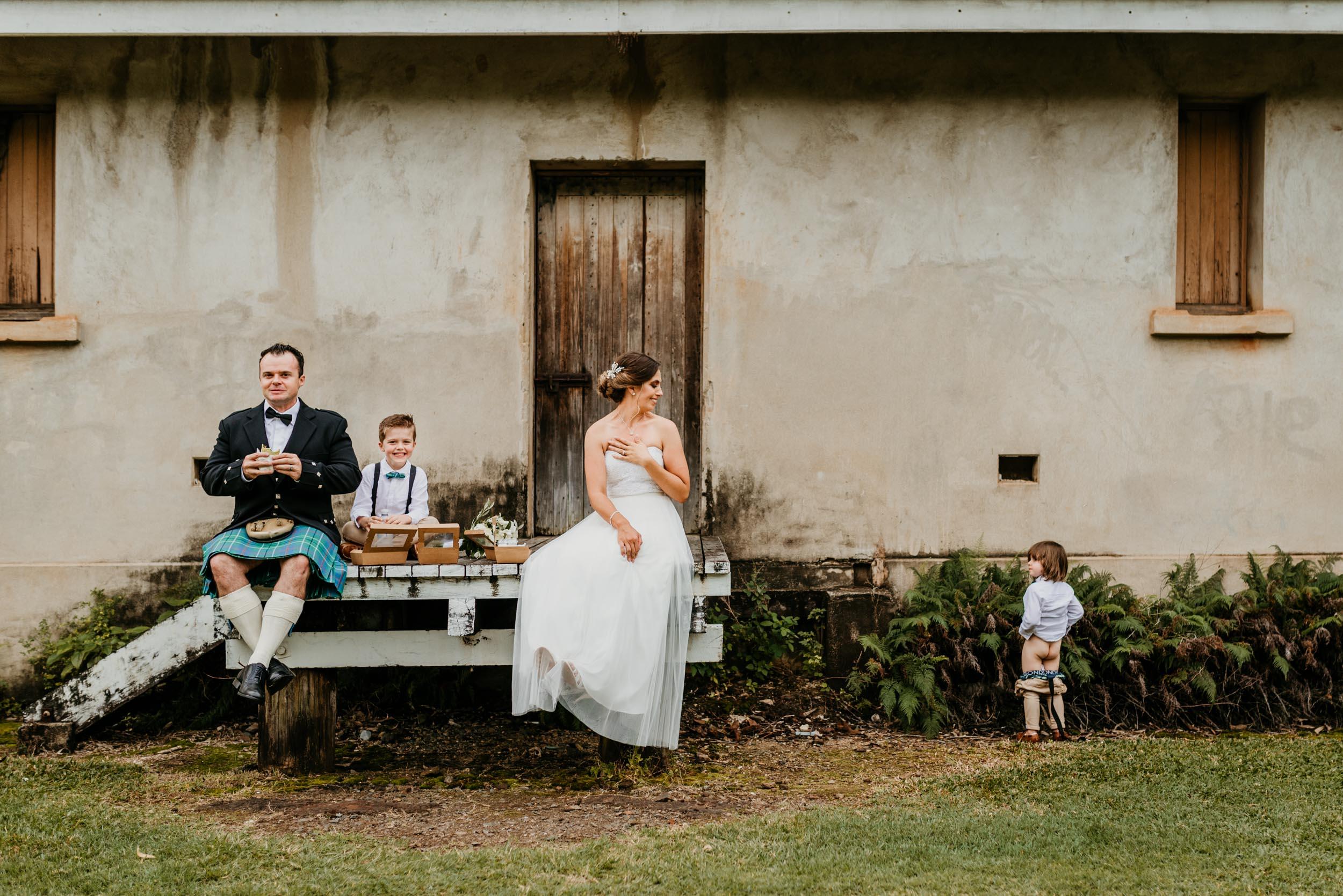 The Raw Photographer - Cairns and Port Douglas Wedding Photographer - Best of 2018-51.jpg