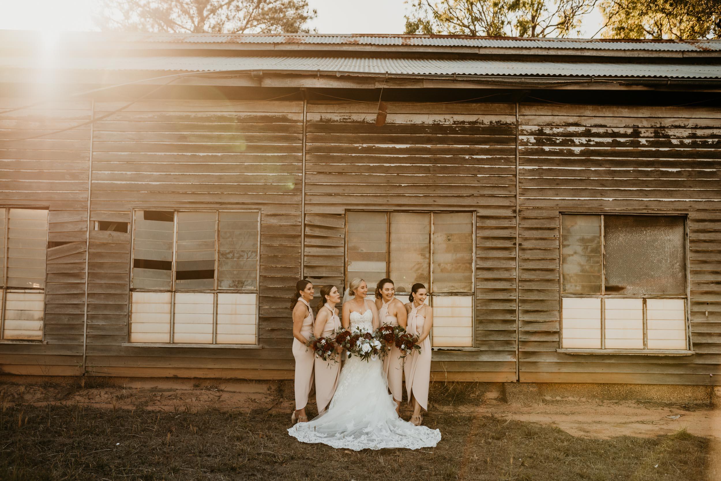 The Raw Photographer - Cairns and Port Douglas Wedding Photographer - Best of 2018-53.jpg