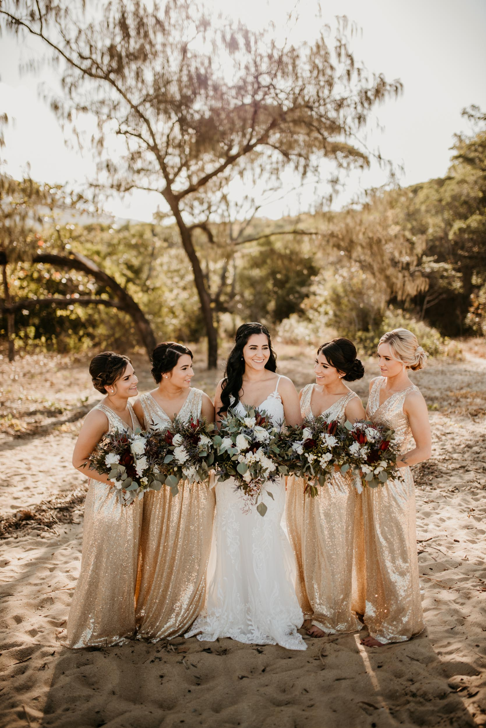 The Raw Photographer - Cairns and Port Douglas Wedding Photographer - Best of 2018-54.jpg