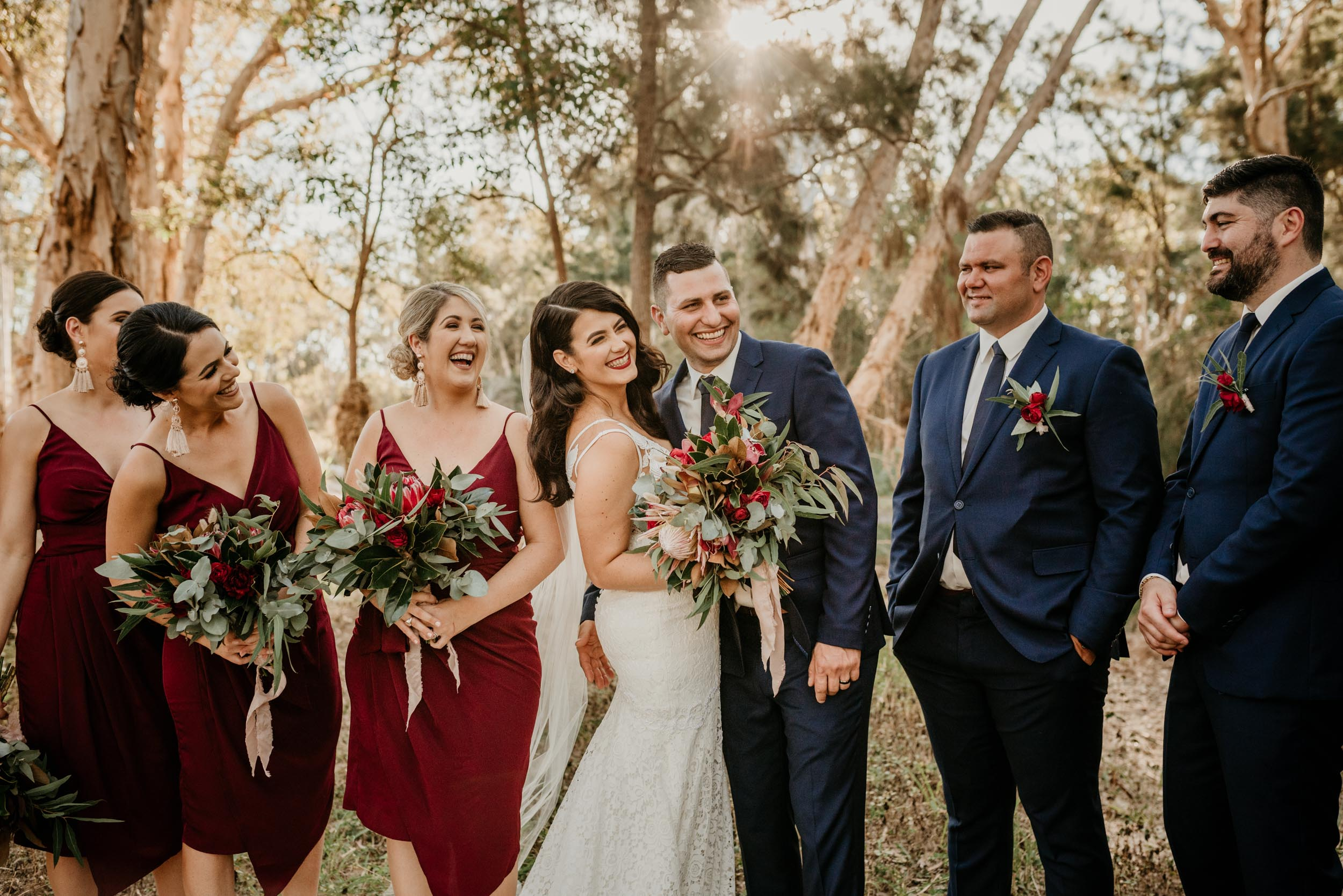 The Raw Photographer - Cairns and Port Douglas Wedding Photographer - Best of 2018-56.jpg