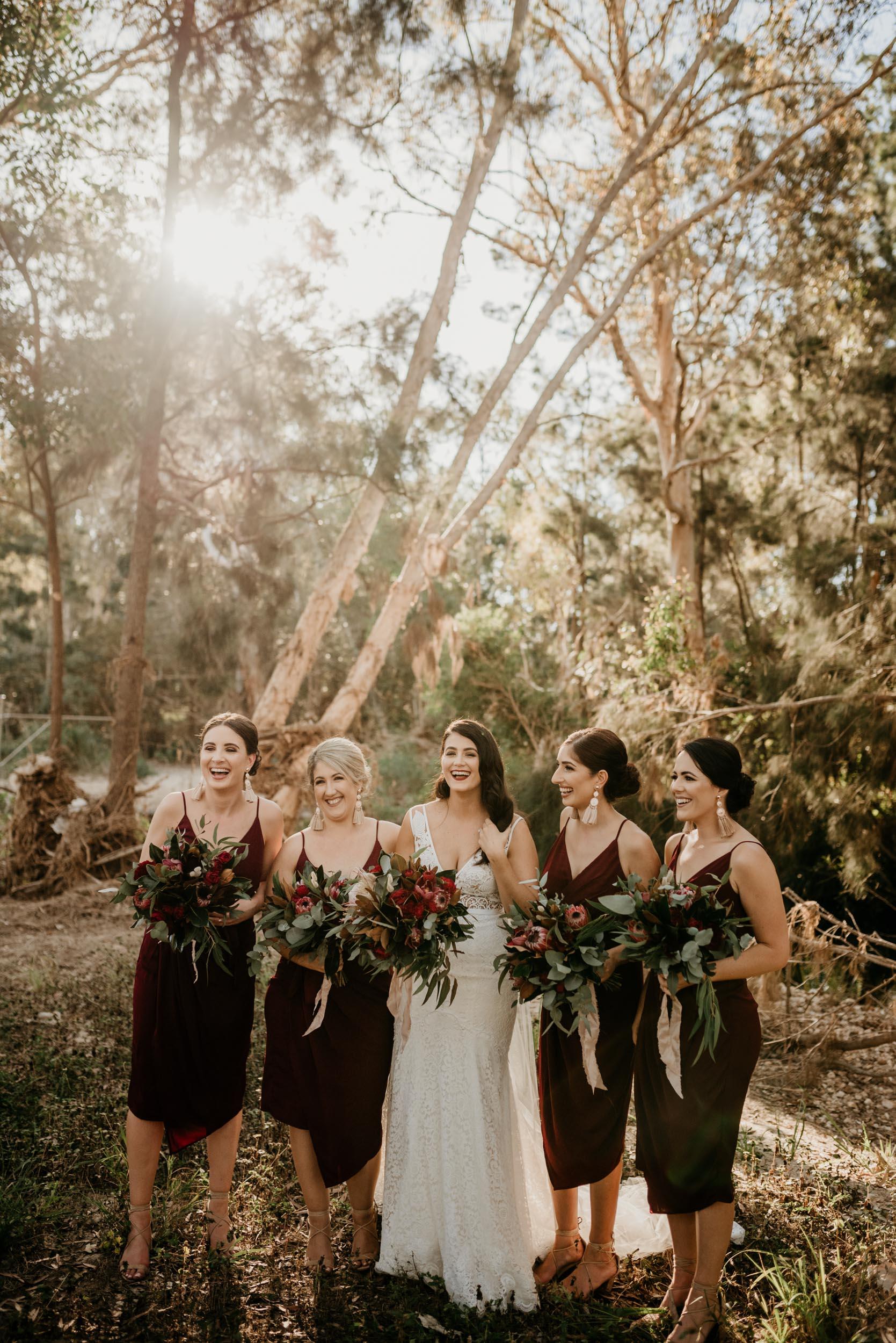 The Raw Photographer - Cairns and Port Douglas Wedding Photographer - Best of 2018-55.jpg