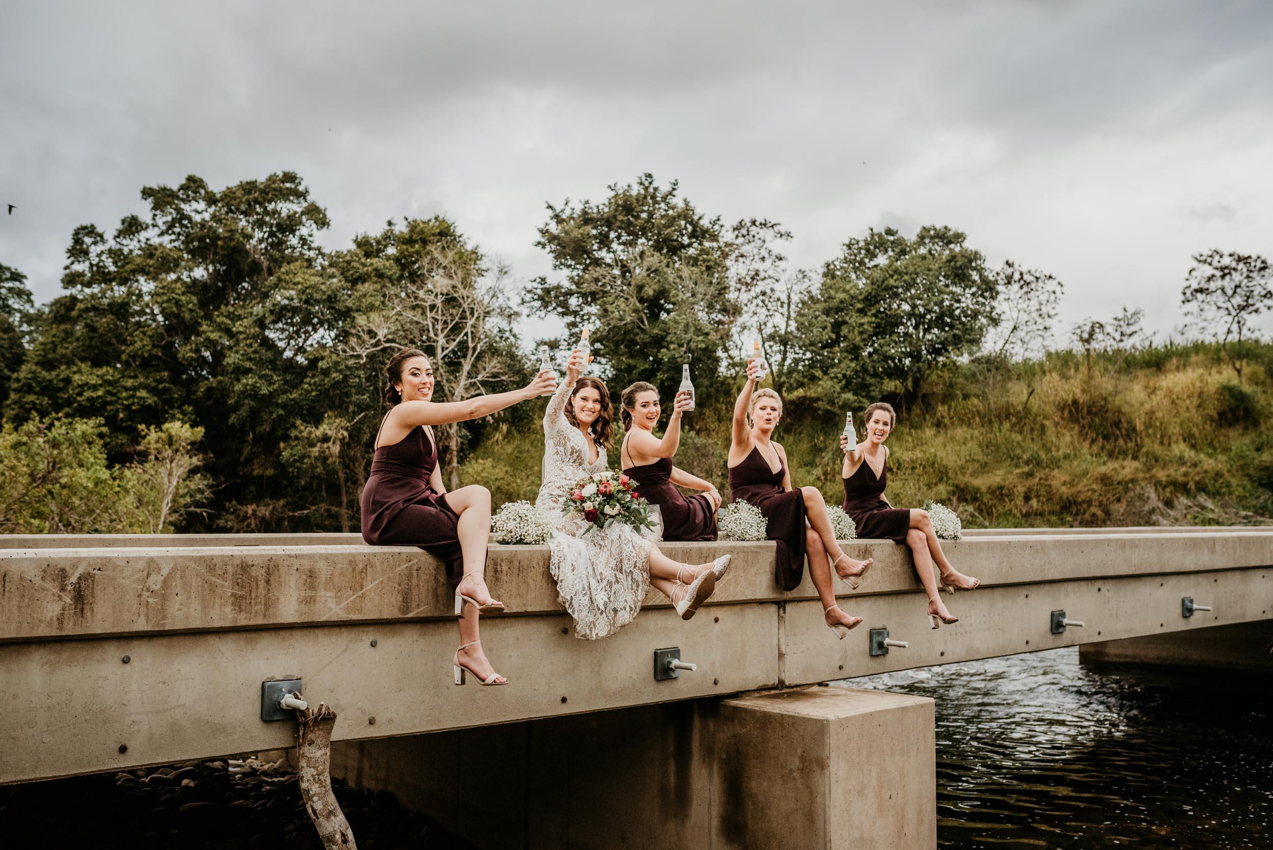 The Raw Photographer - Cairns and Port Douglas Wedding Photographer - Best of 2018-57.jpg
