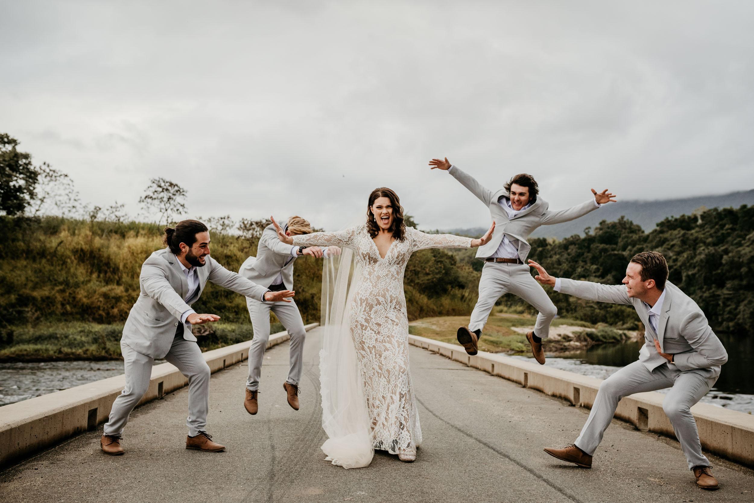 The Raw Photographer - Cairns and Port Douglas Wedding Photographer - Best of 2018-59.jpg